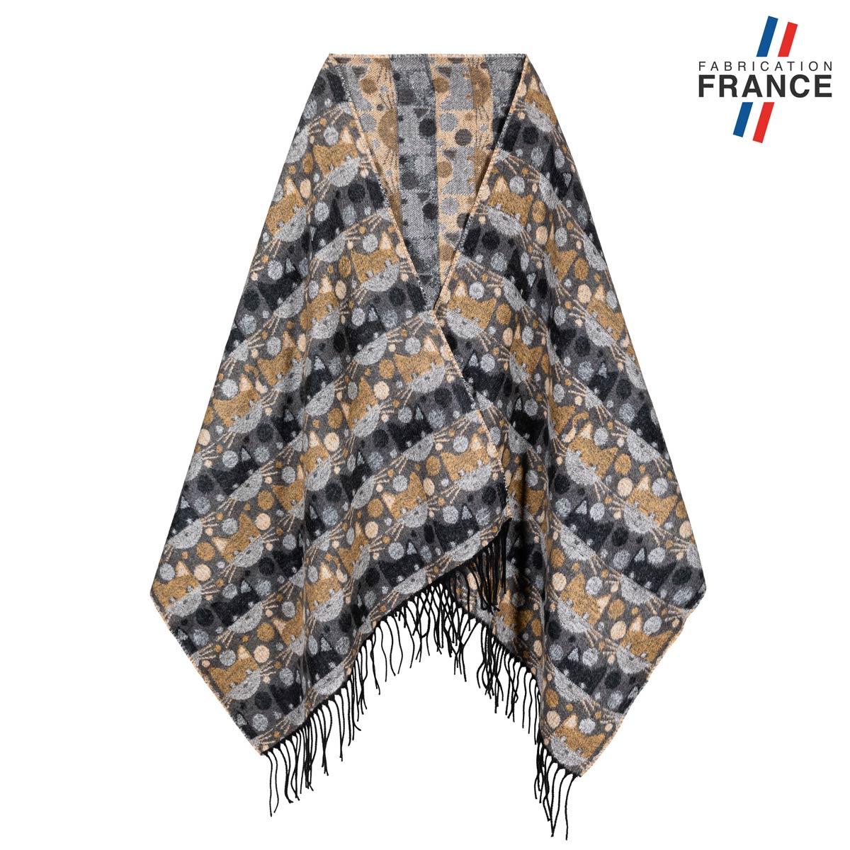 AT-06316-F12-LB_FR-chale-beige-cashkrill
