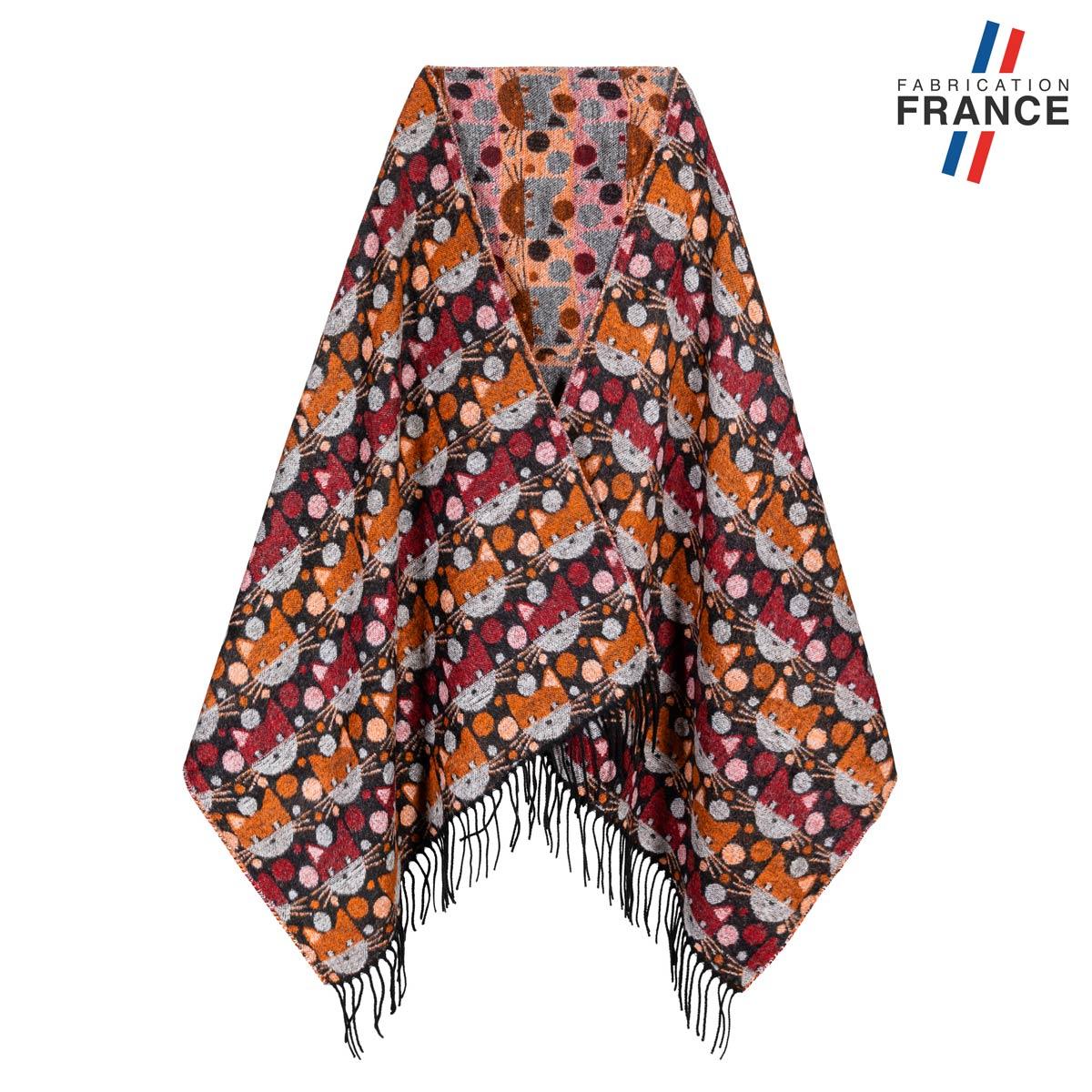 AT-06317-F12-LB_FR-chale-chats-èbordeaux-cashkrill