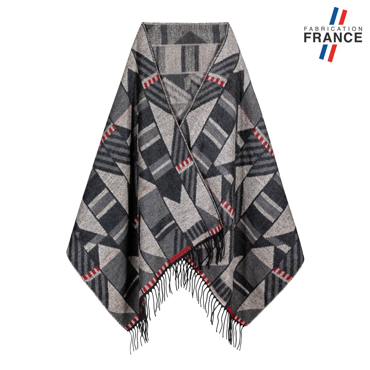 AT-06319-F12-LB_FR-chale-gris-made-in-france