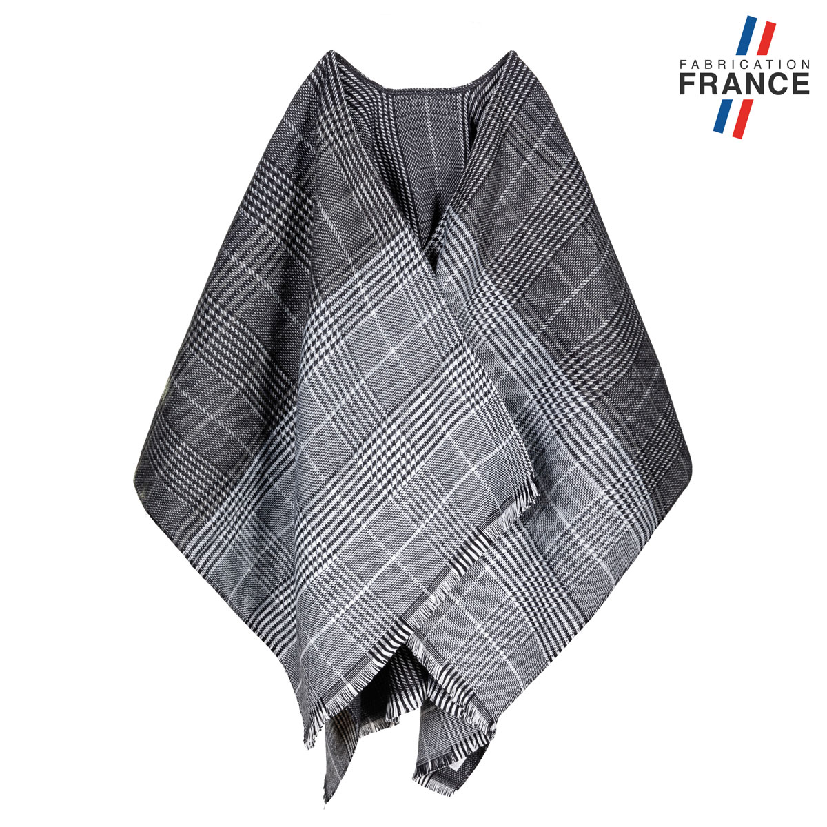AT-06308-F12-LB_FR-poncho-hiver-noir-ecossais