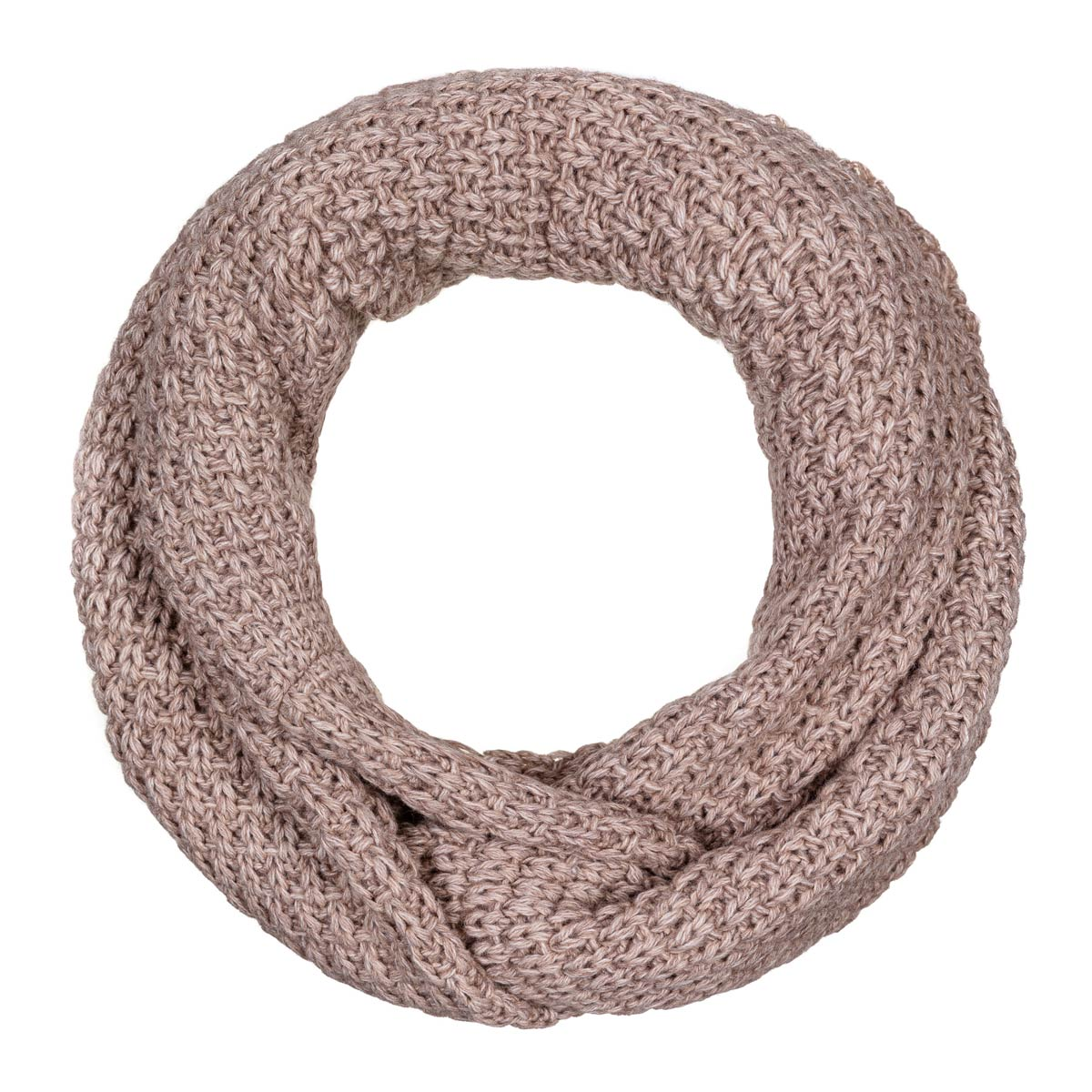 AT-06324-F12-snood-femme-laine-taupe