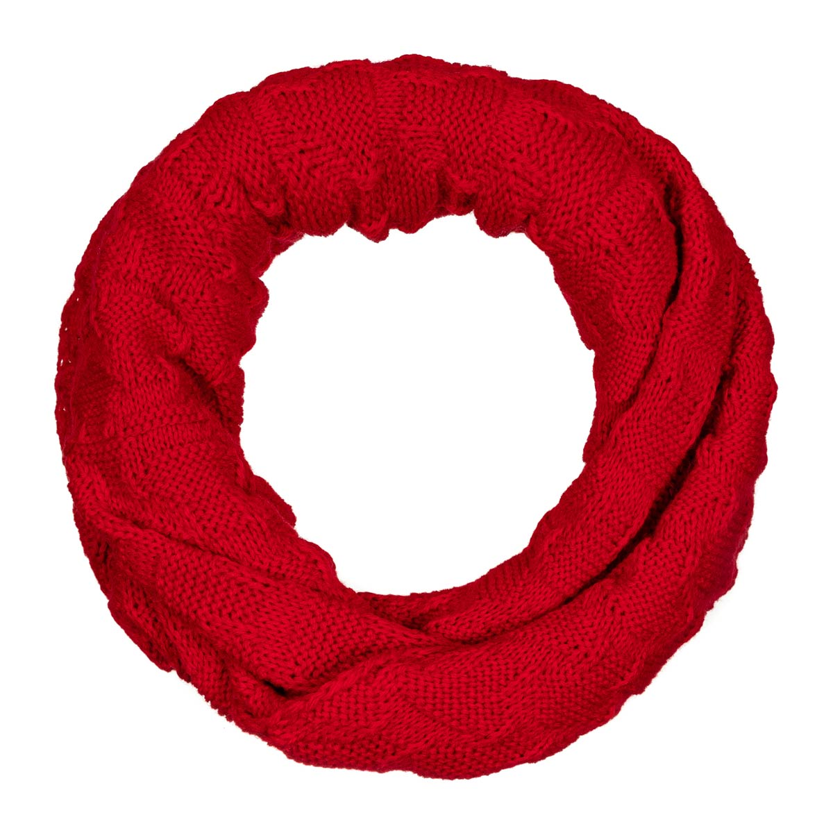AT-06328-F12-snood-femme-rouge