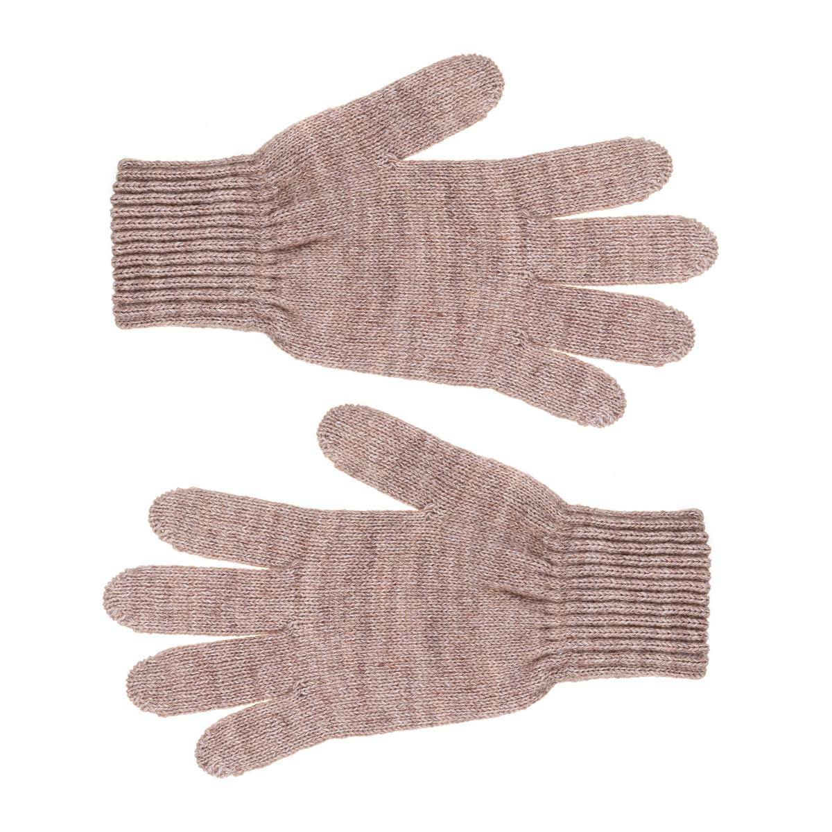 GA-00050-F12-gants-femme-taupe