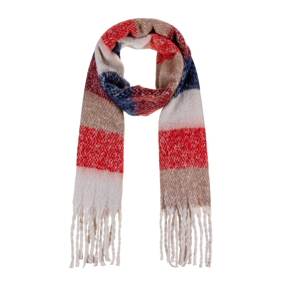 AT-06301-F12-echarpe-hiver-rouge