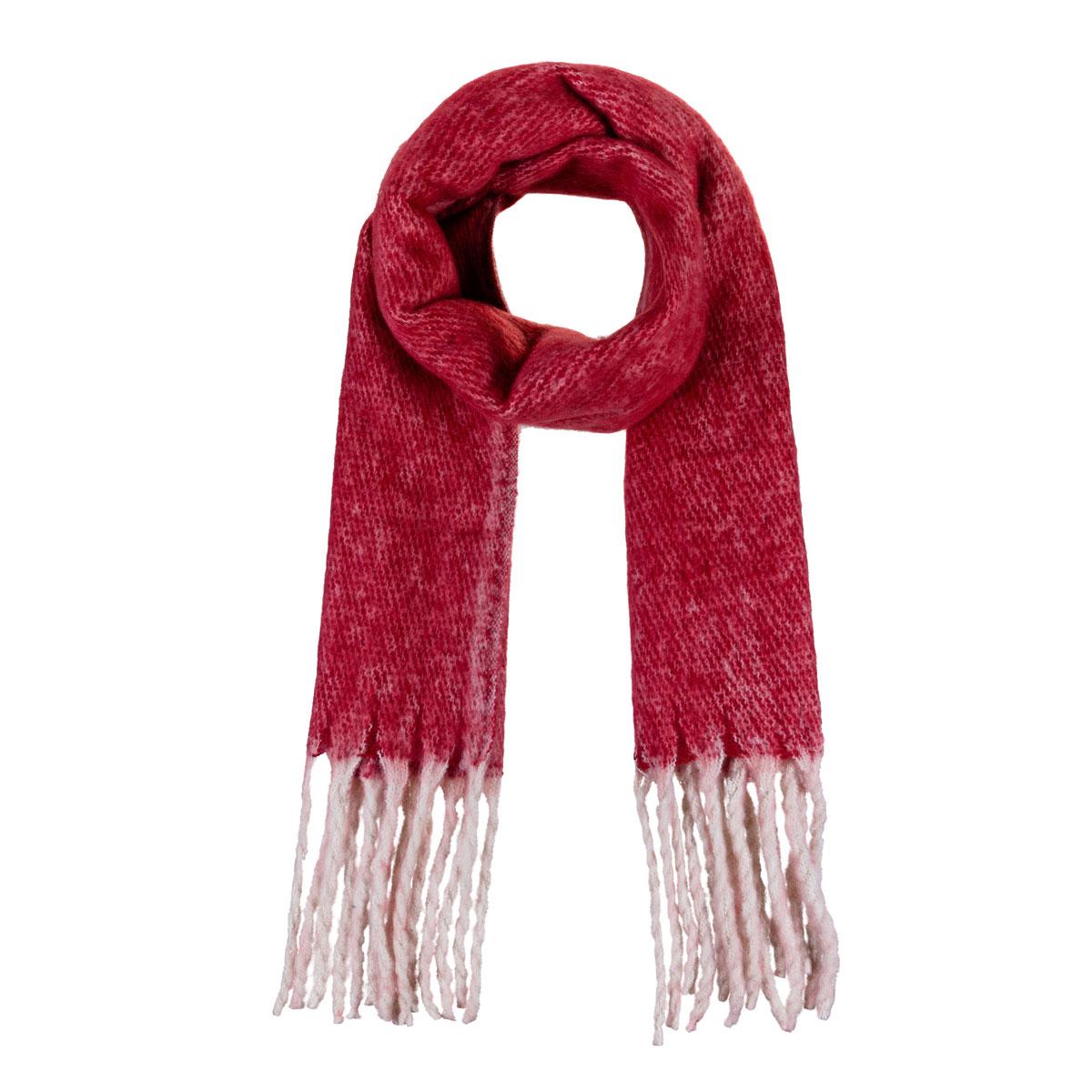 AT-06302-F12-echarpe-femme-chaude-rouge