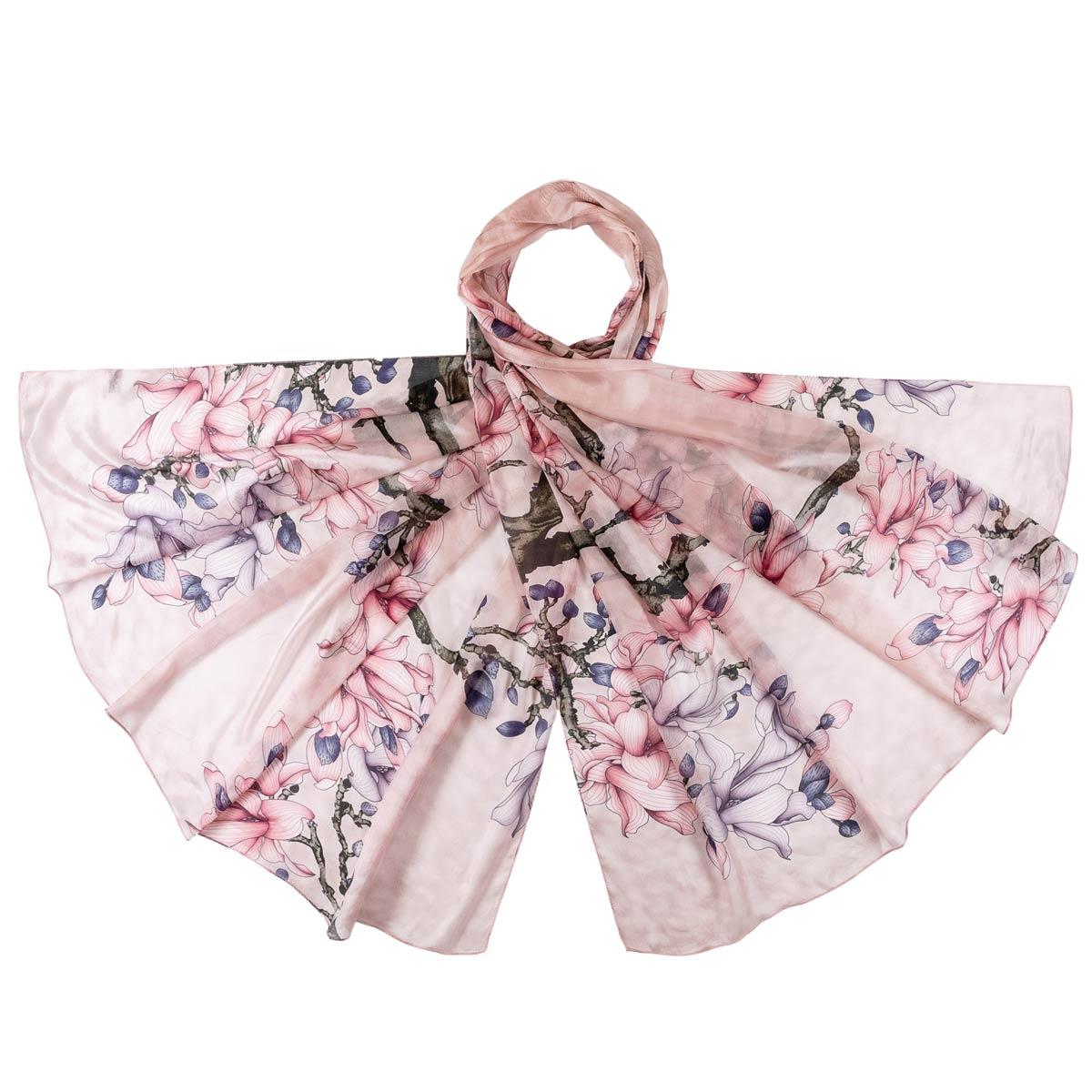 AT-06341-F12-etoel-fine-soie-rose-magnolias