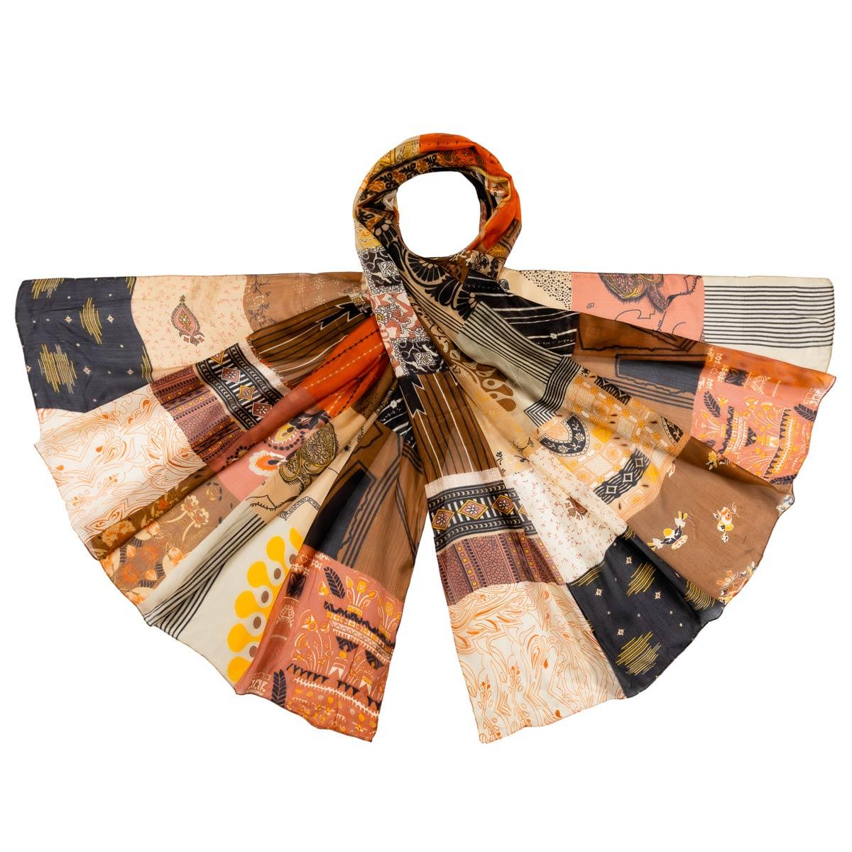 AT-06350-F12-etole-legere-marron-patchwork