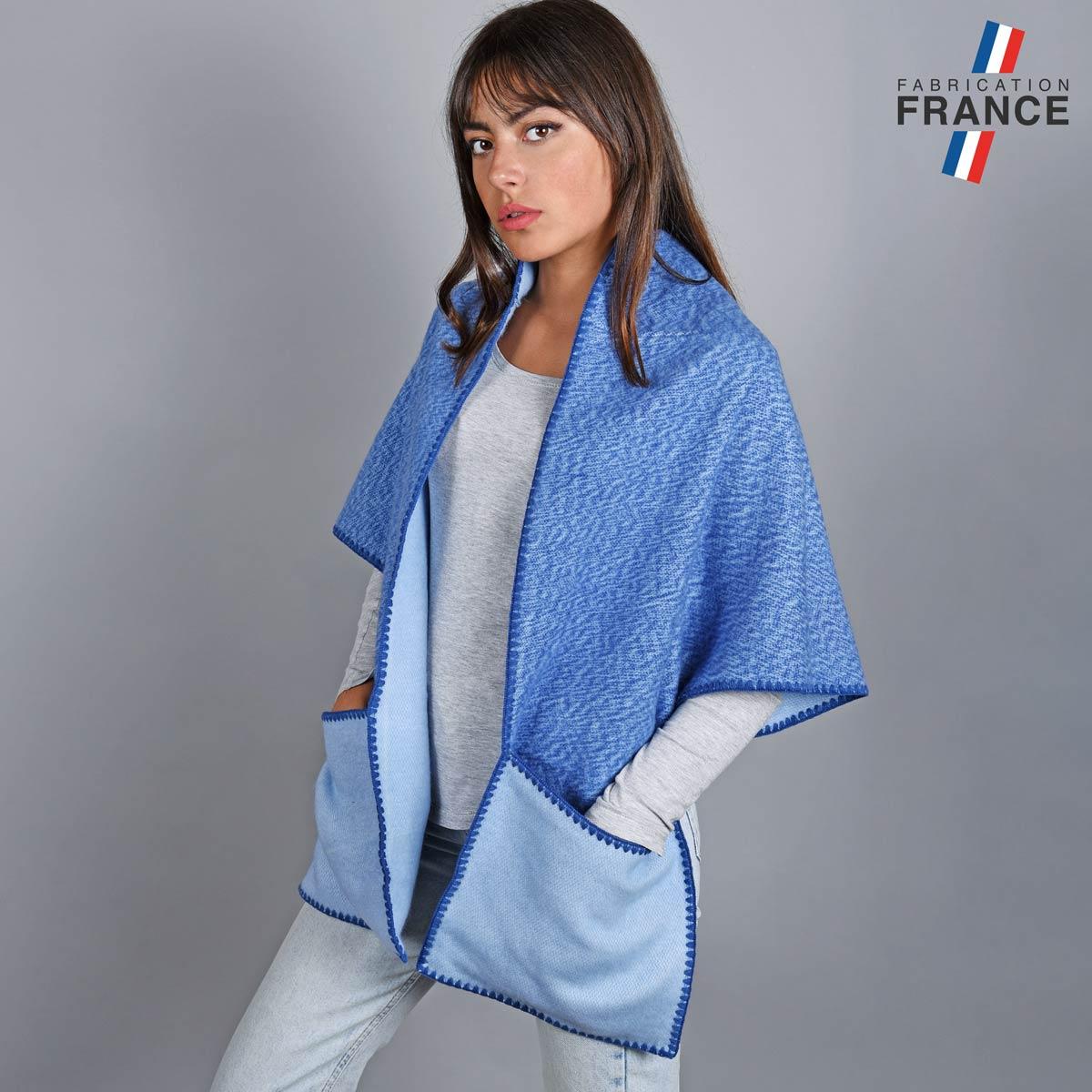 AT-04846-W12-1-LB_FR-chale-femme-lima-bleu