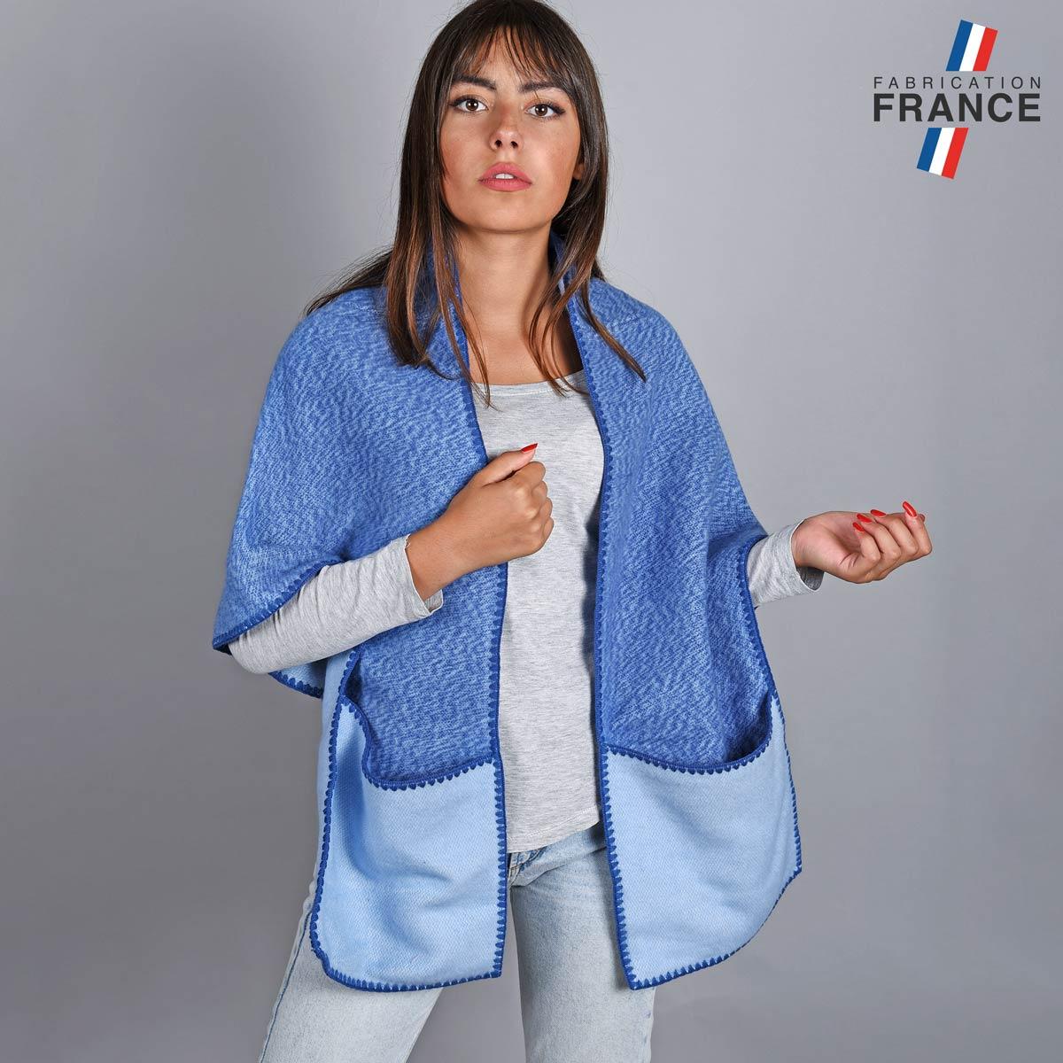AT-04846-W12-2-LB_FR-chale-lima-bleu