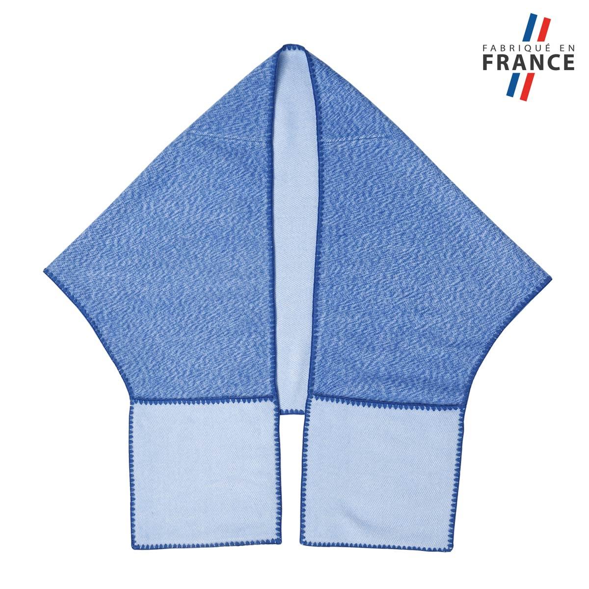 AT-04846-F12-LB_FR-chale-lima-bleu