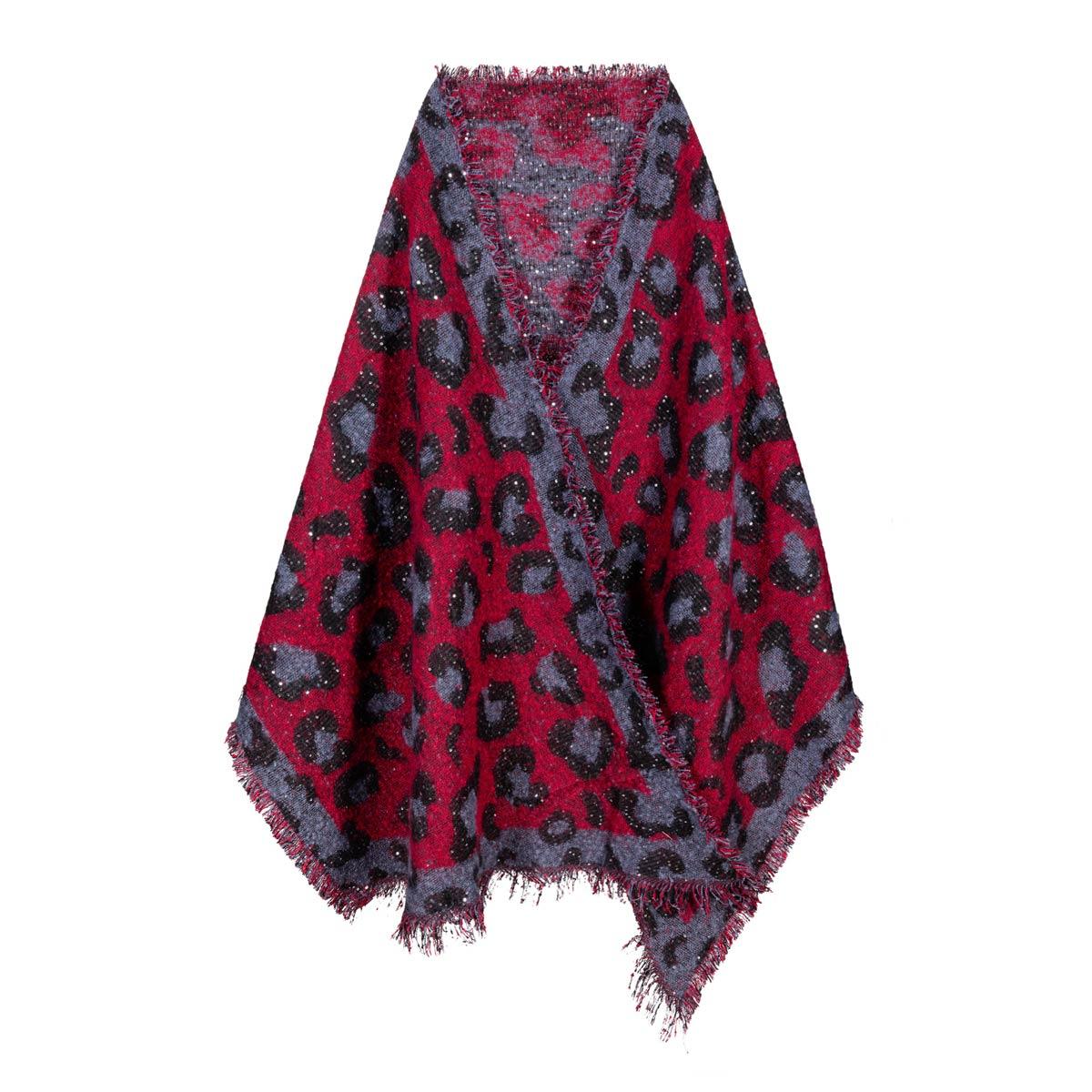 AT-06299-F12-chale-femme-leopard-rouge
