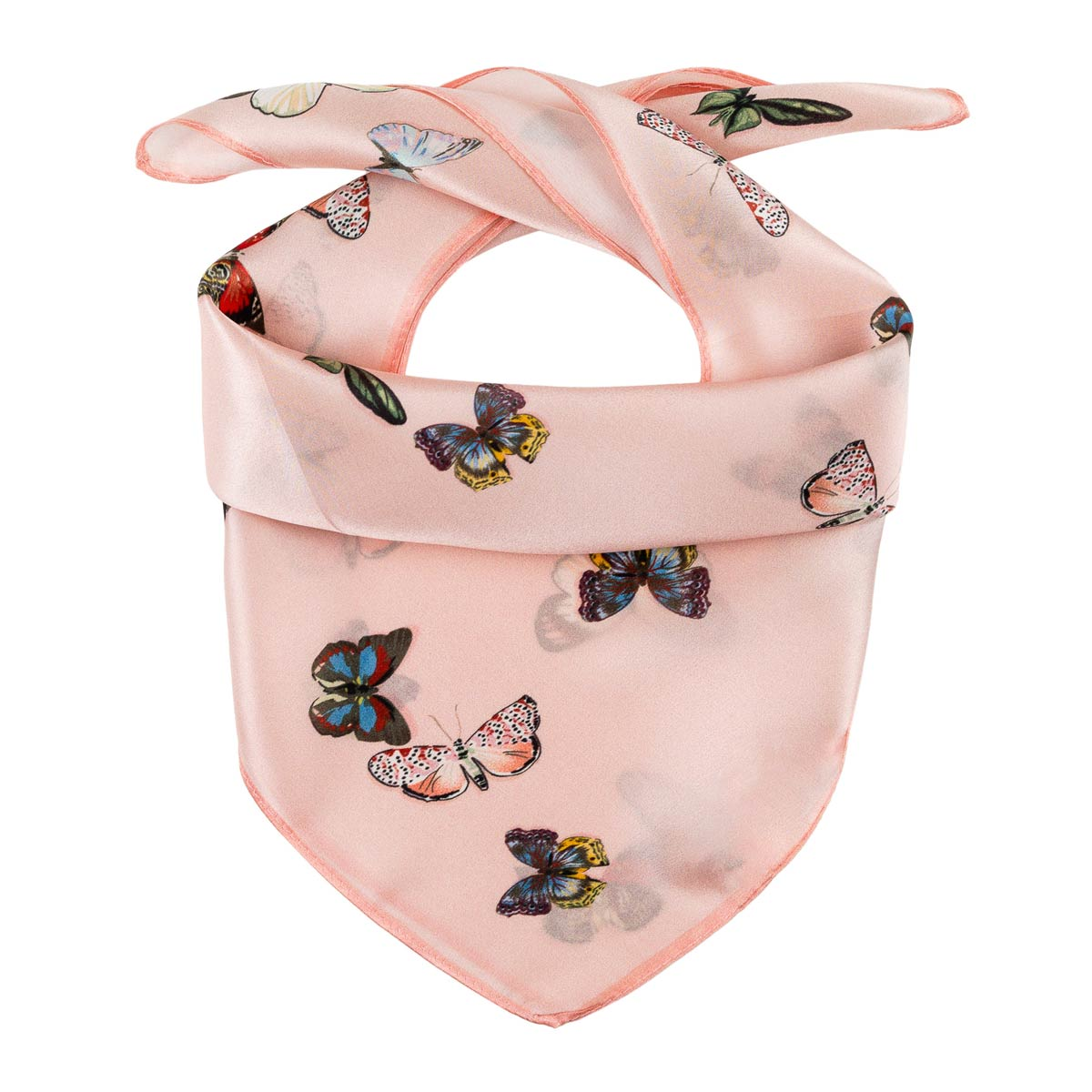 AT-06332-F12-foulard-carre-papillons roses