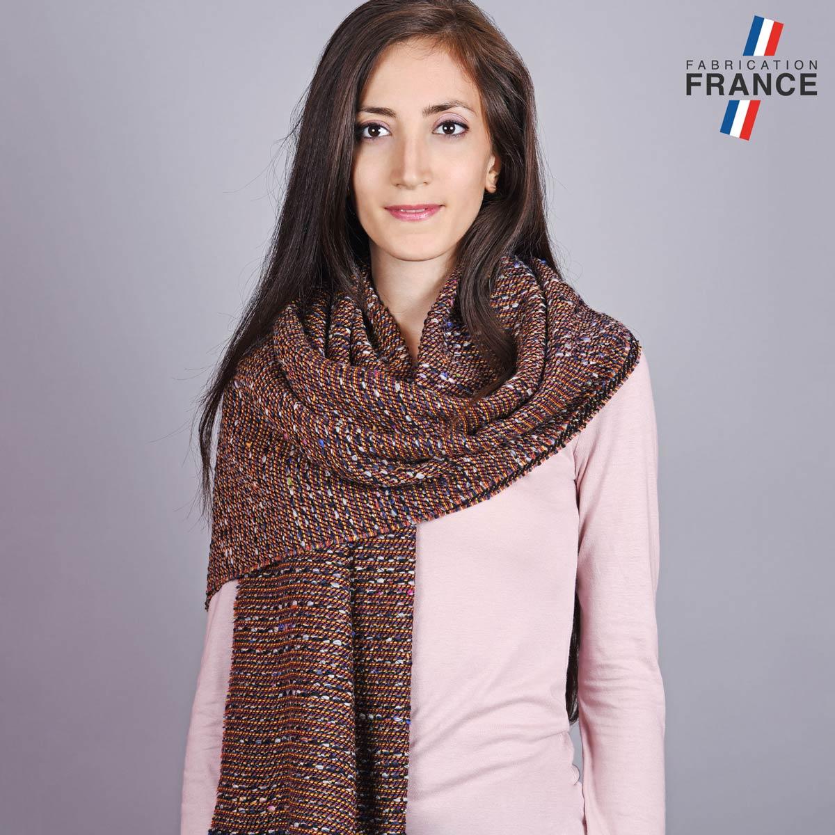 AT-05500_W12-1FR_Chale-femme-marron-fonce