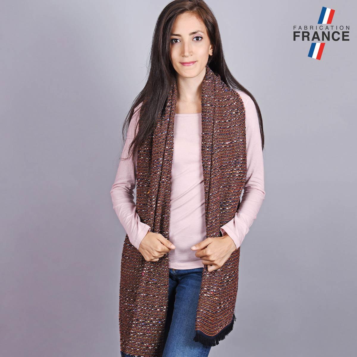 AT-05500_W12-2FR_Chale-femme-hiver-marron