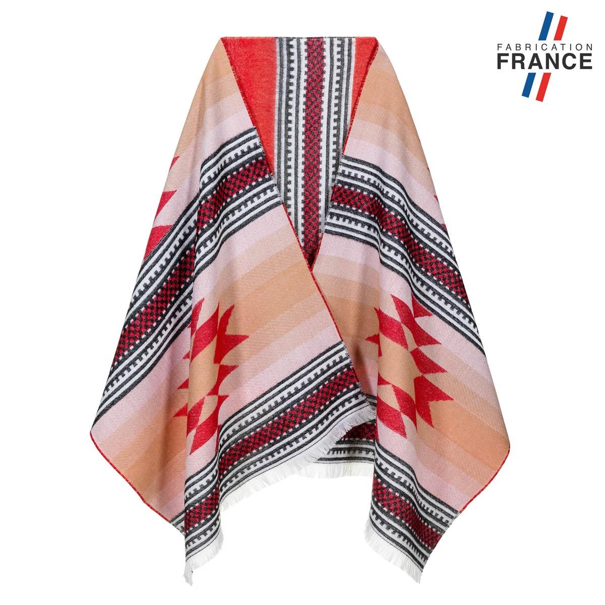 AT-05504_F12-1FR_Chale-femme-azteque-pourpre