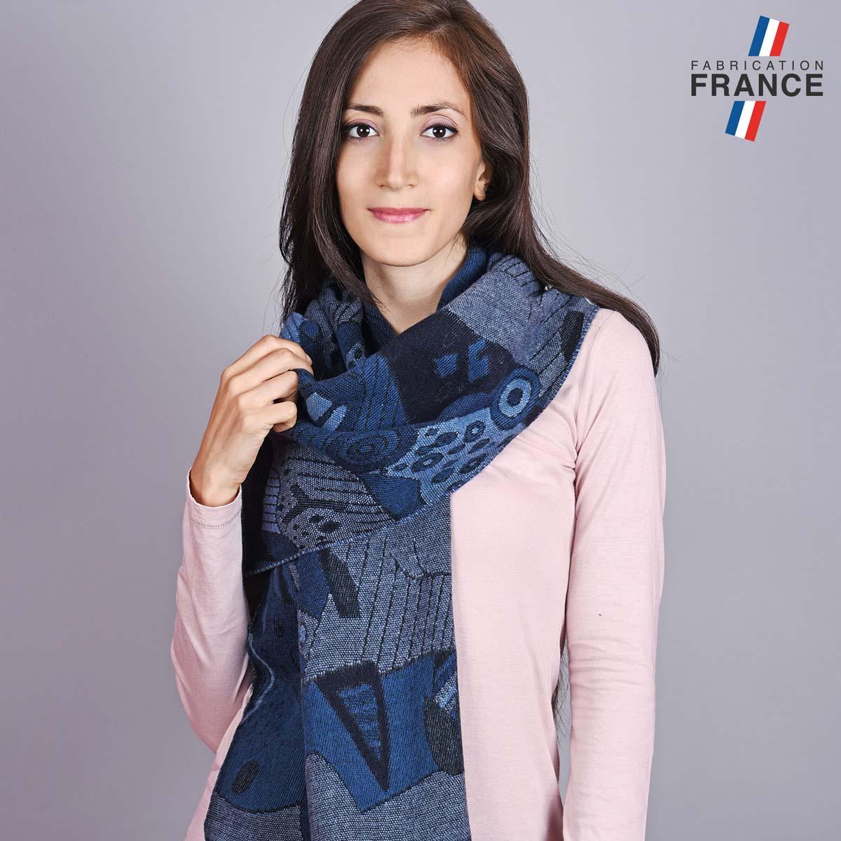 AT-05507_W12-1FR_chale-femme-bleu-marine