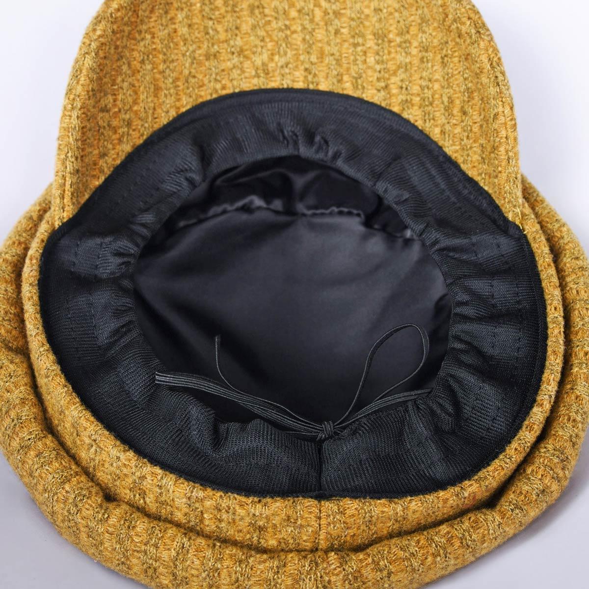 CP-01571-D12-casquette-adaptable-jaune