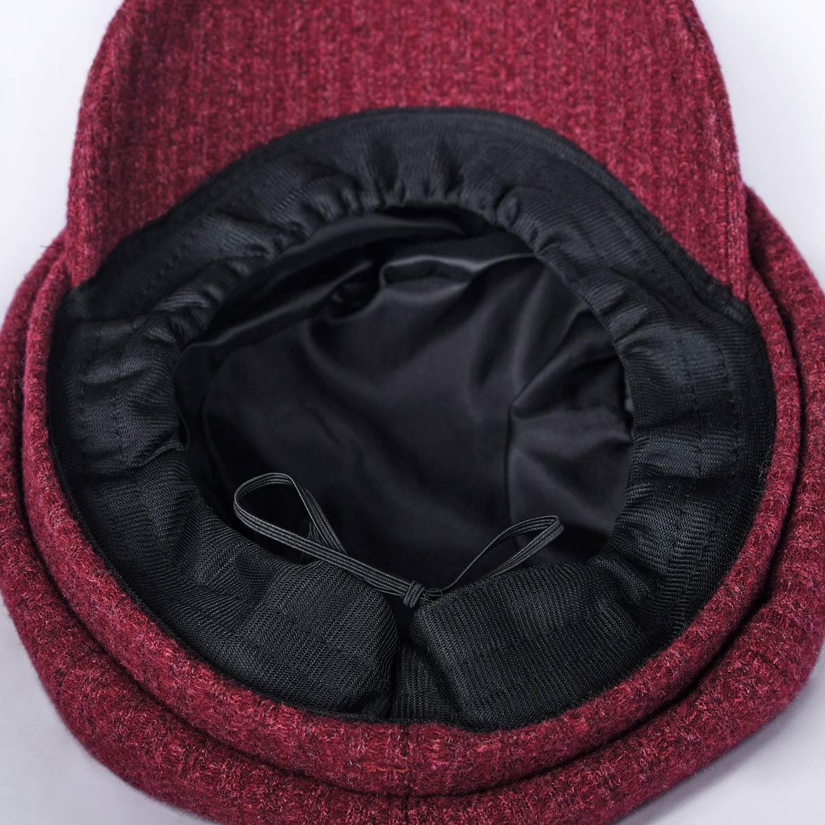 CP-01574-D12-casquette-ajustable-femme