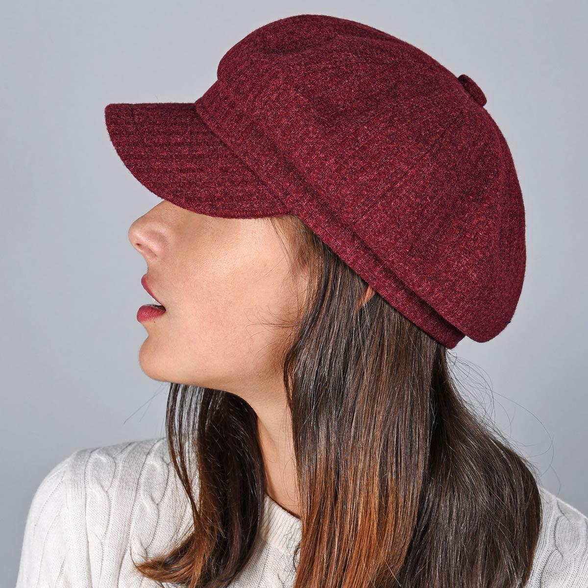 CP-01574-W12-1-casquette-femme-bordeaux