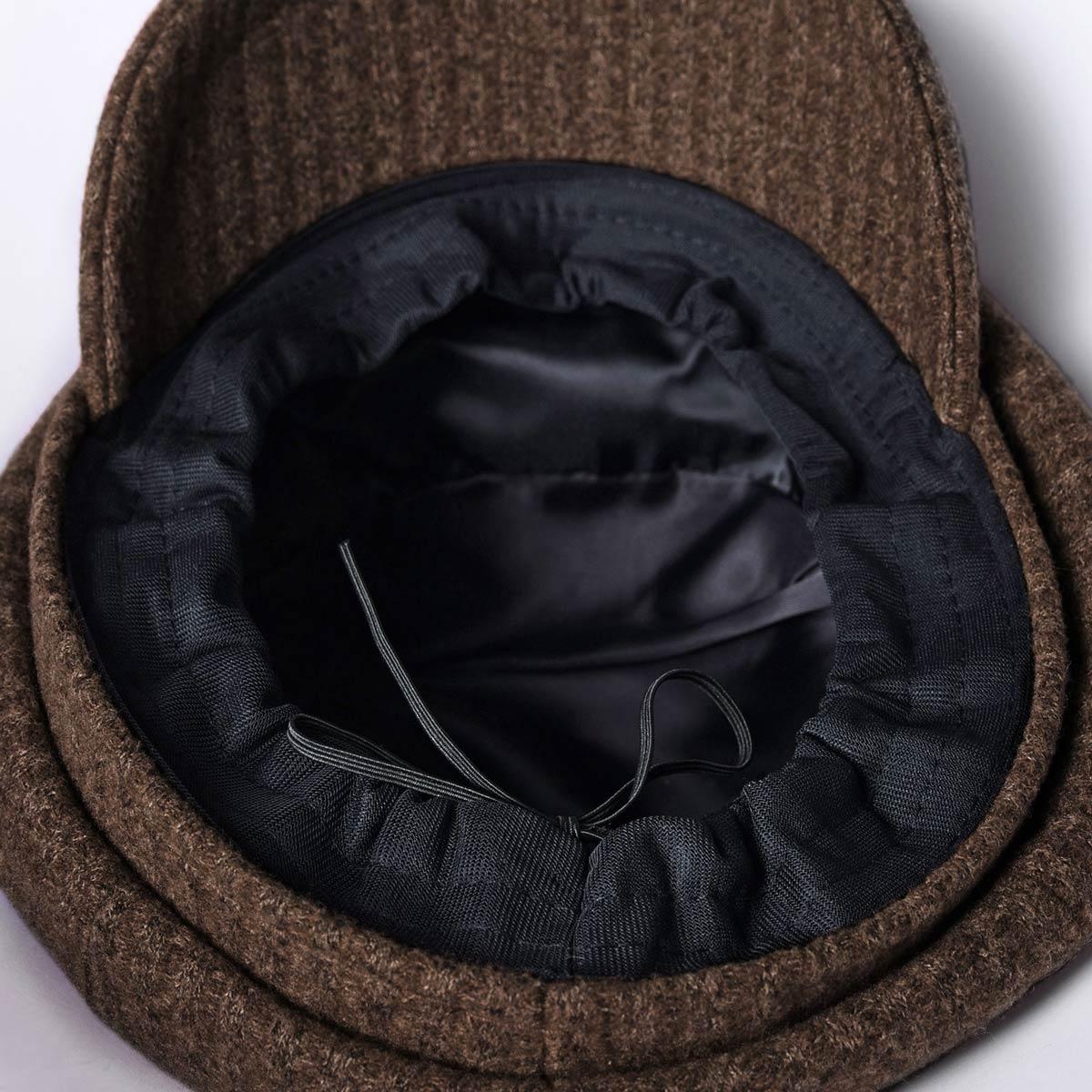 CP-01585-D12-casquette-femme-marron-doublure