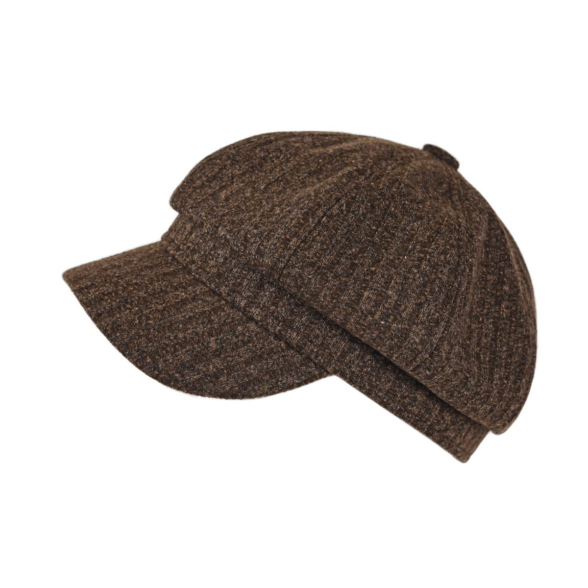 CP-01585-F12-casquette-femme-velour-marron