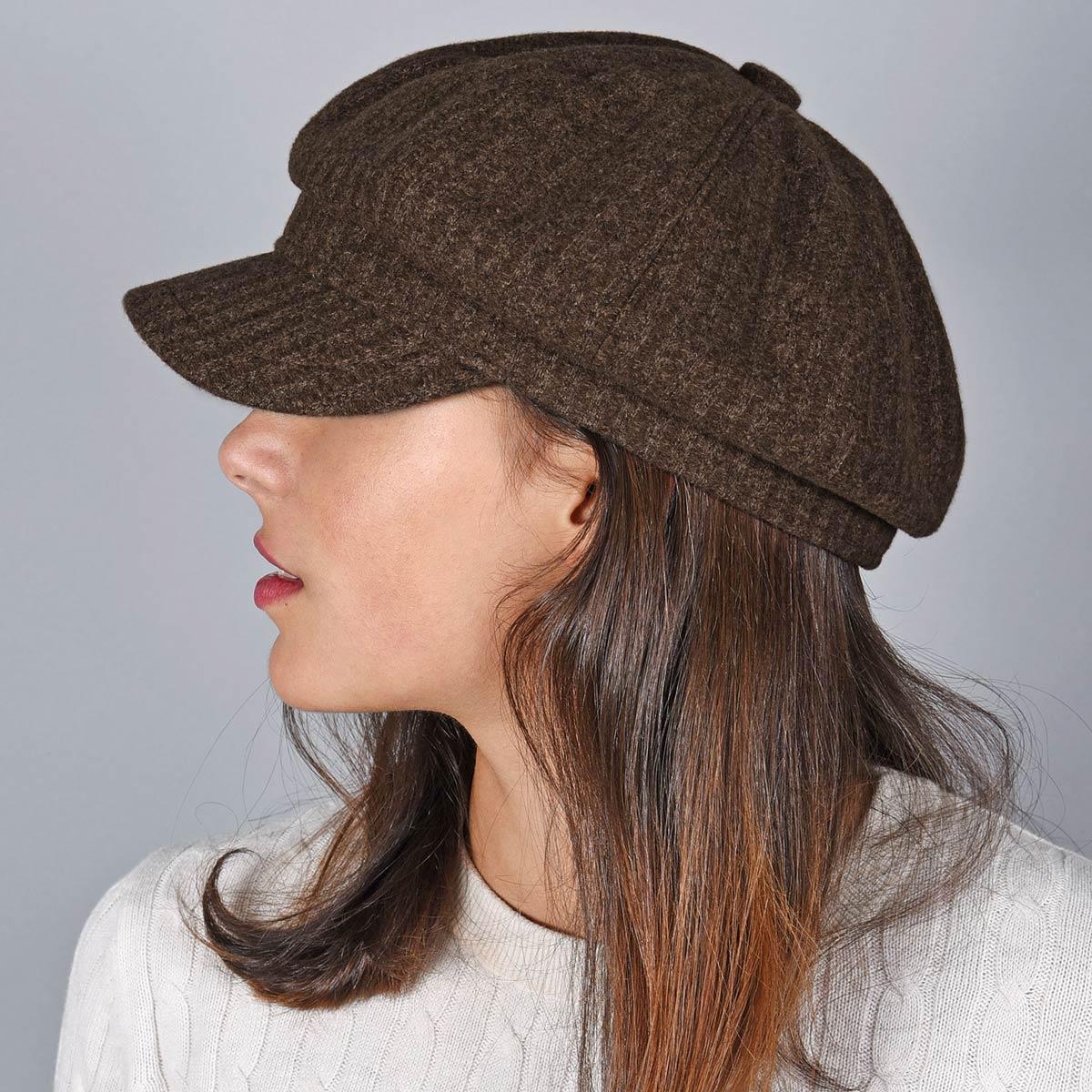 CP-01585-W12-1-casquette-hiver-femme-marron