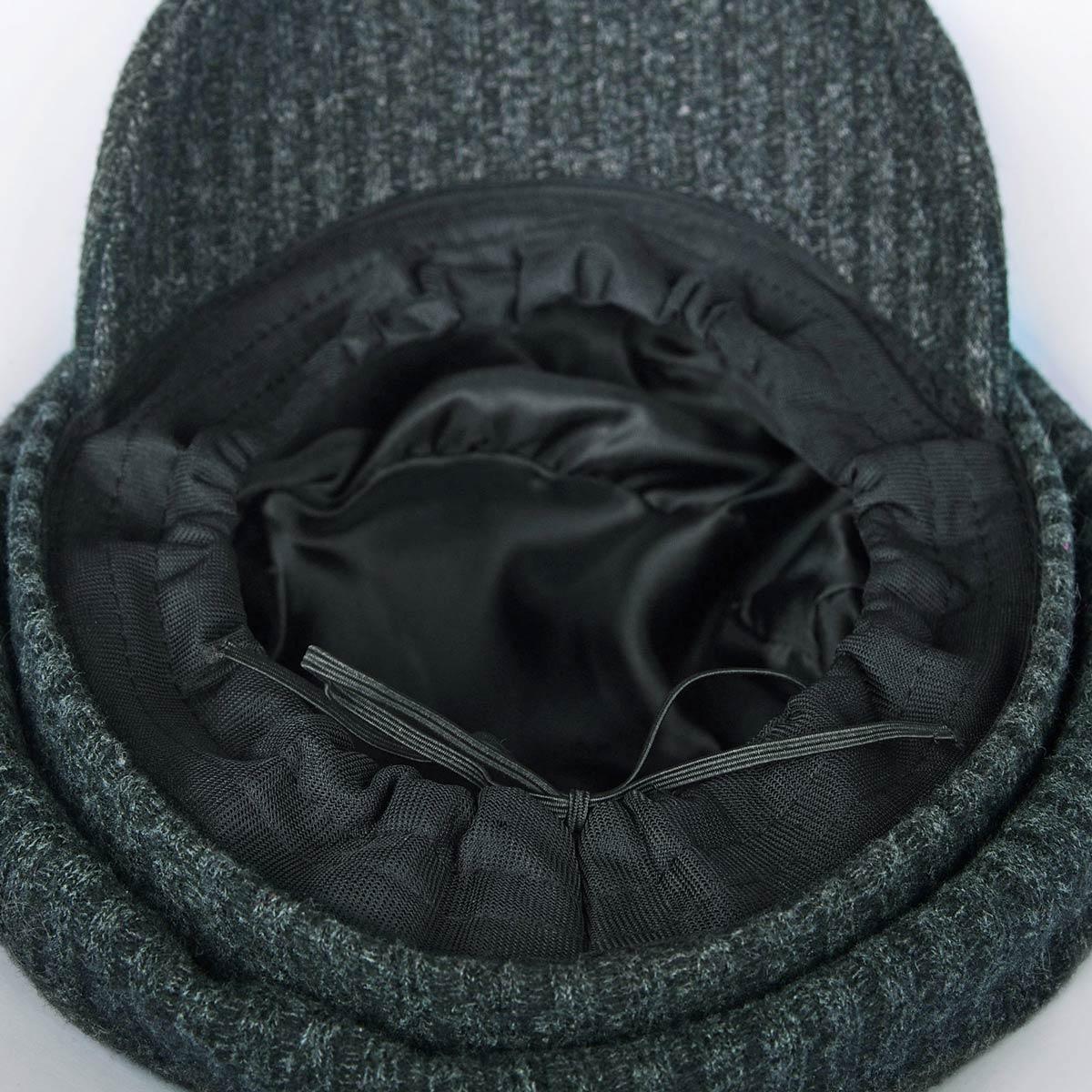 CP-01586-D12-casquette-femme-ardoise