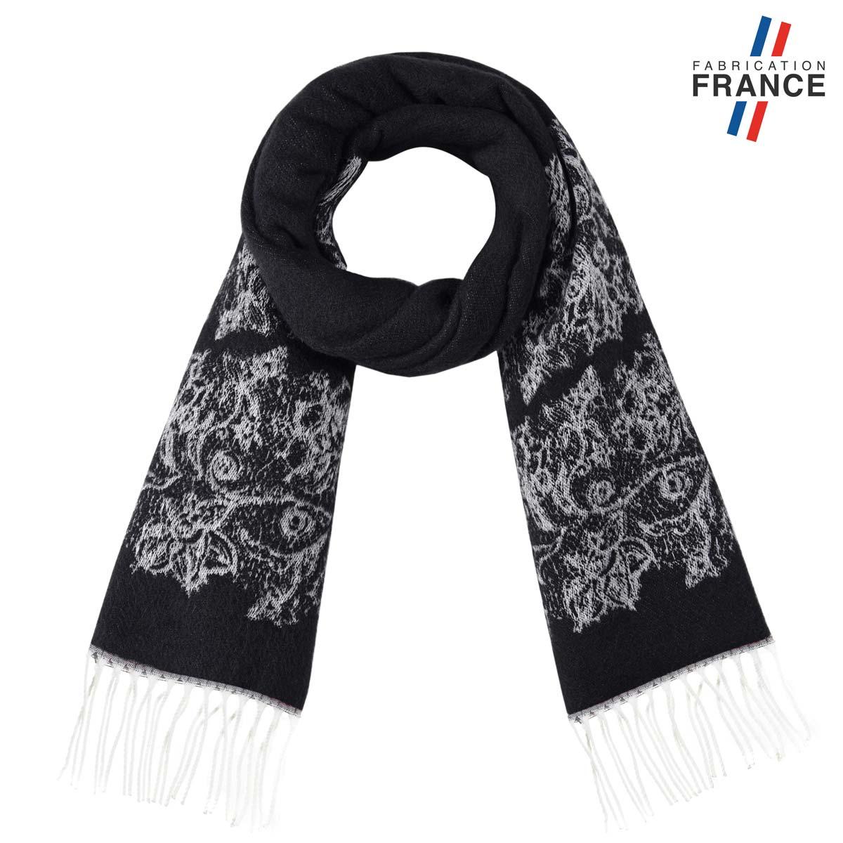 AT-03956_F12-1FR_Chale-femme-noire