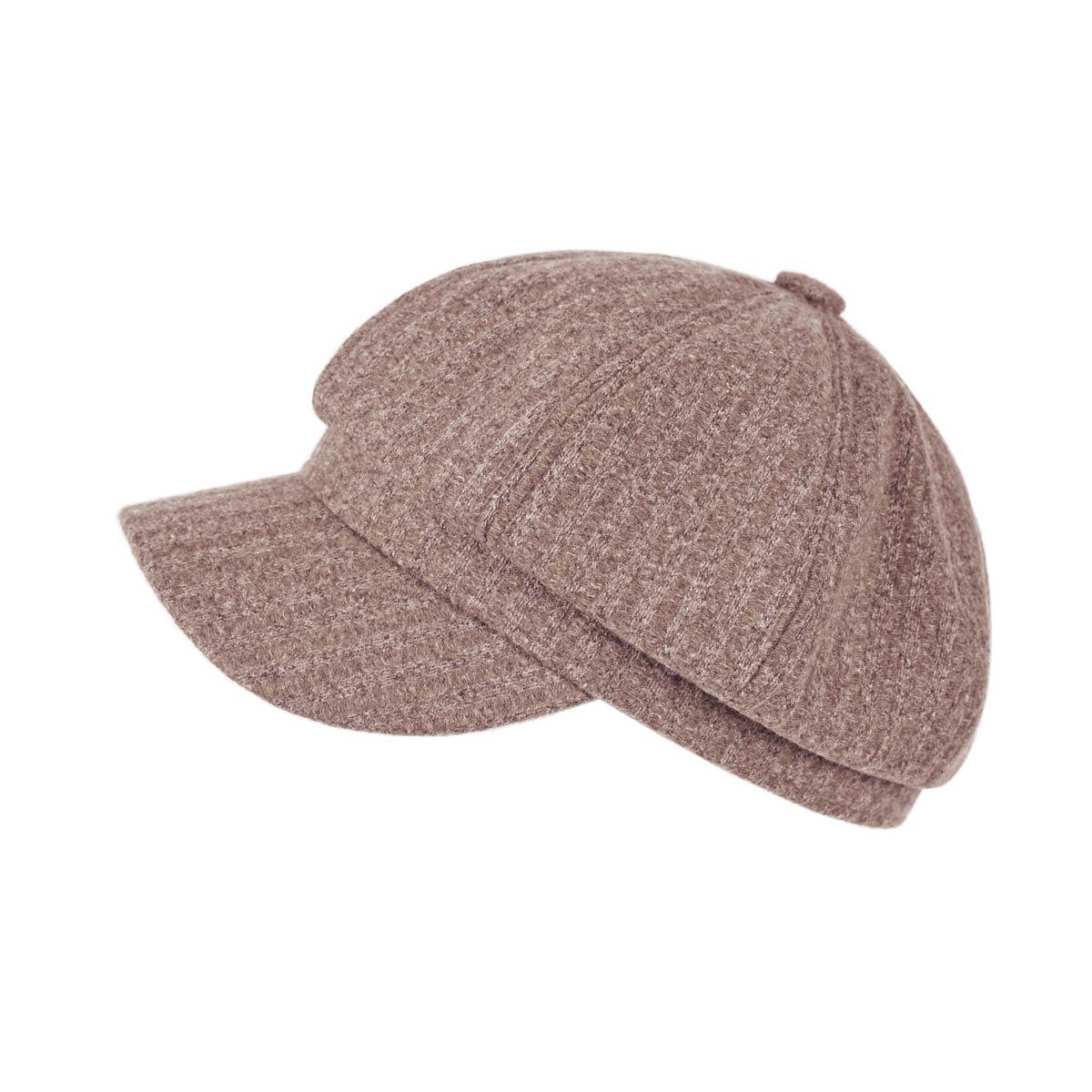 CP-01625-F12-casquette-femme-beige