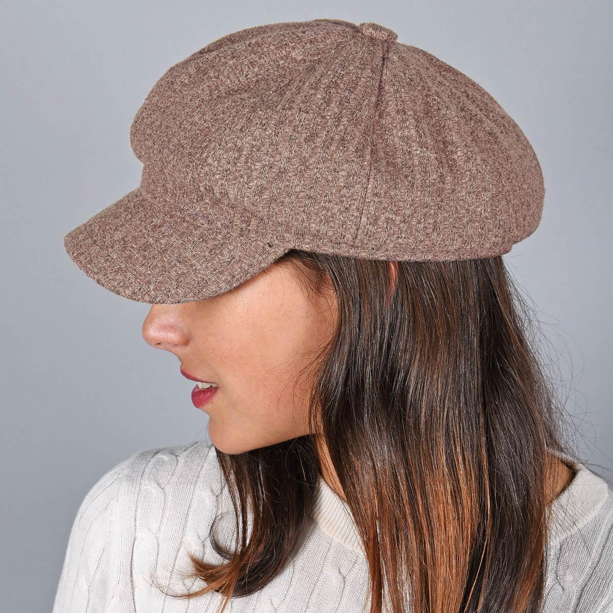CP-01625-W12-1-casquette-femme-beige
