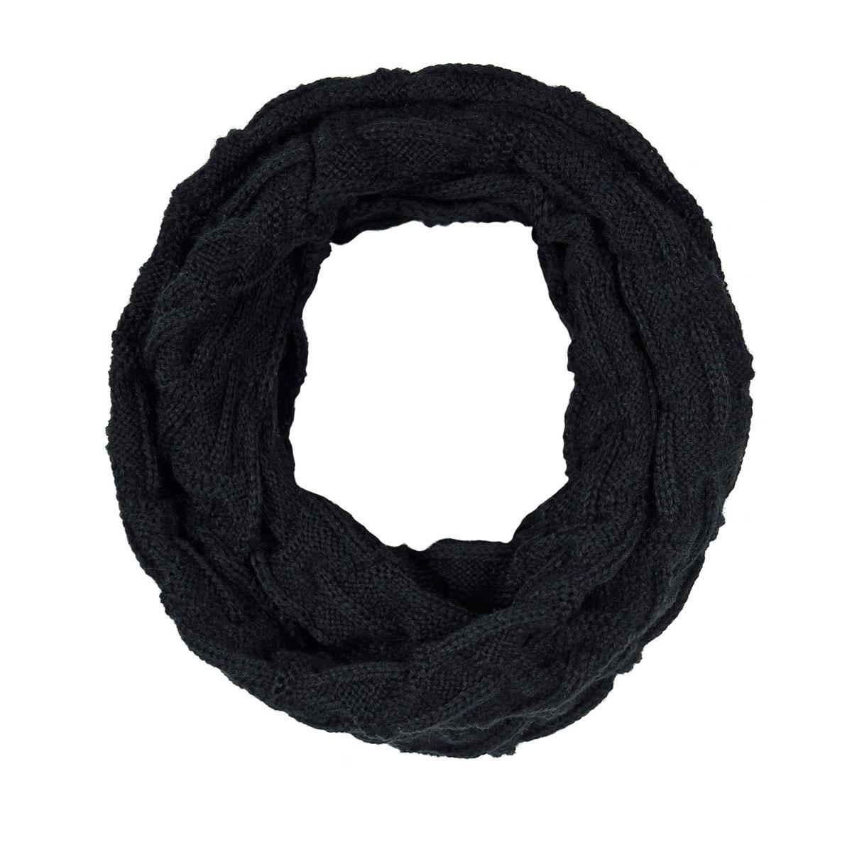 _Echarpe-col-noire