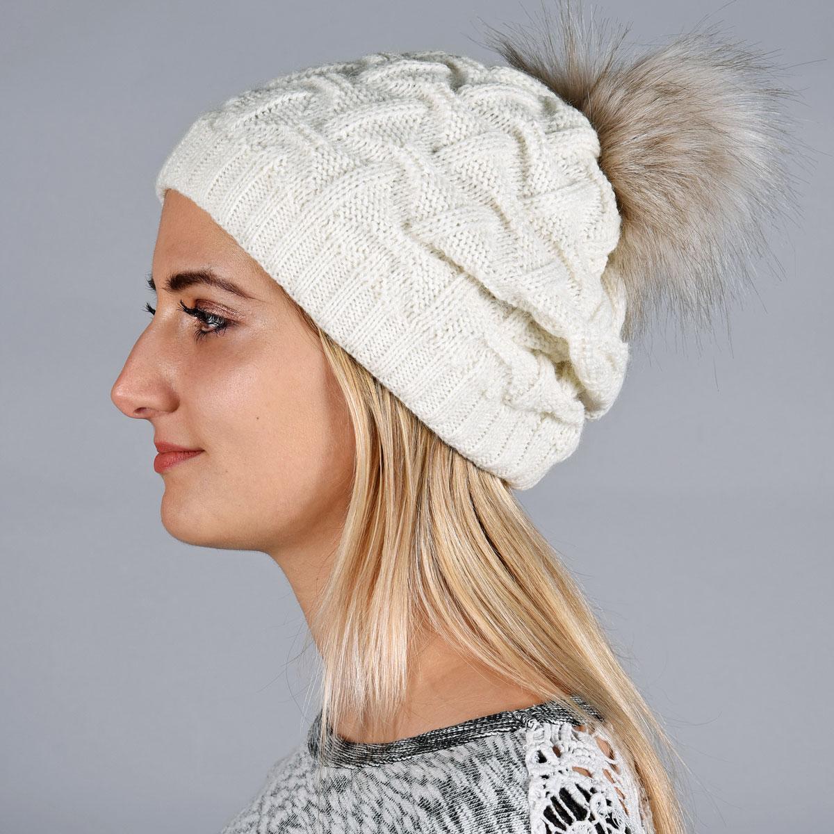 _Bonnet-pompon-double-blanc