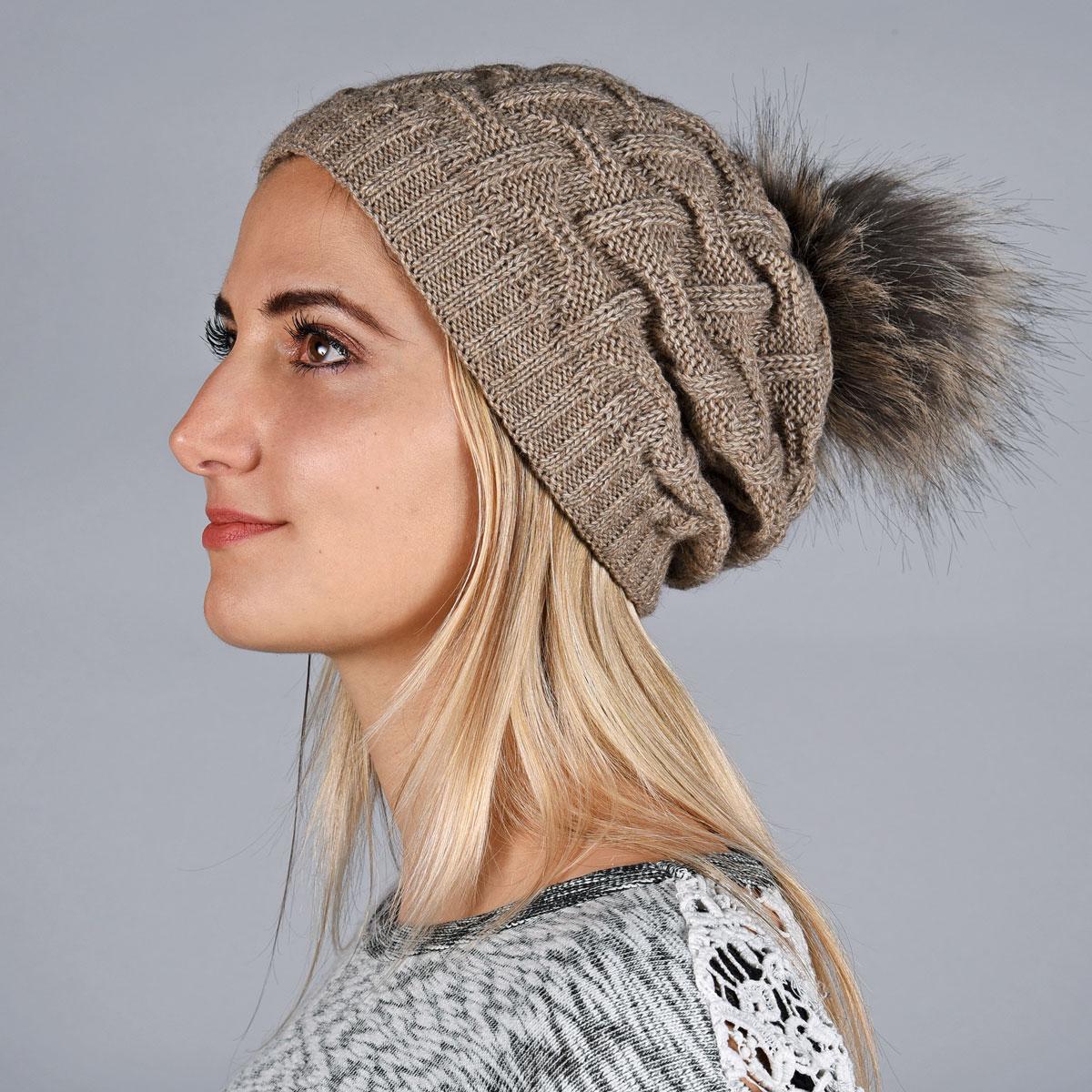 _Bonnet-hiver-taupe