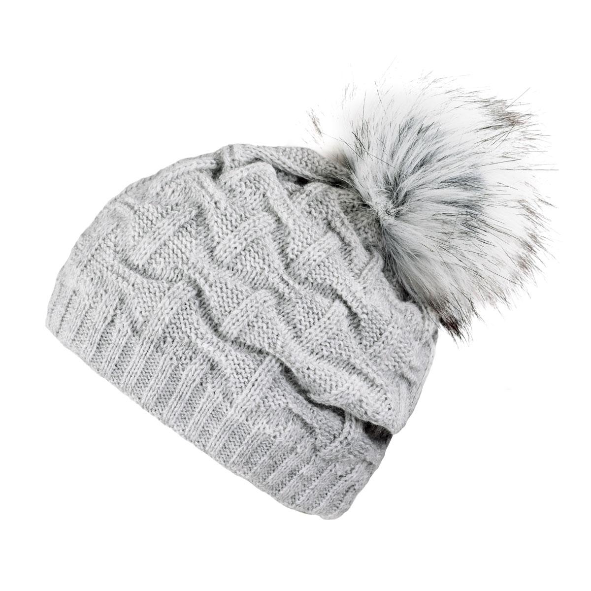 _Bonnet-chaud-gris