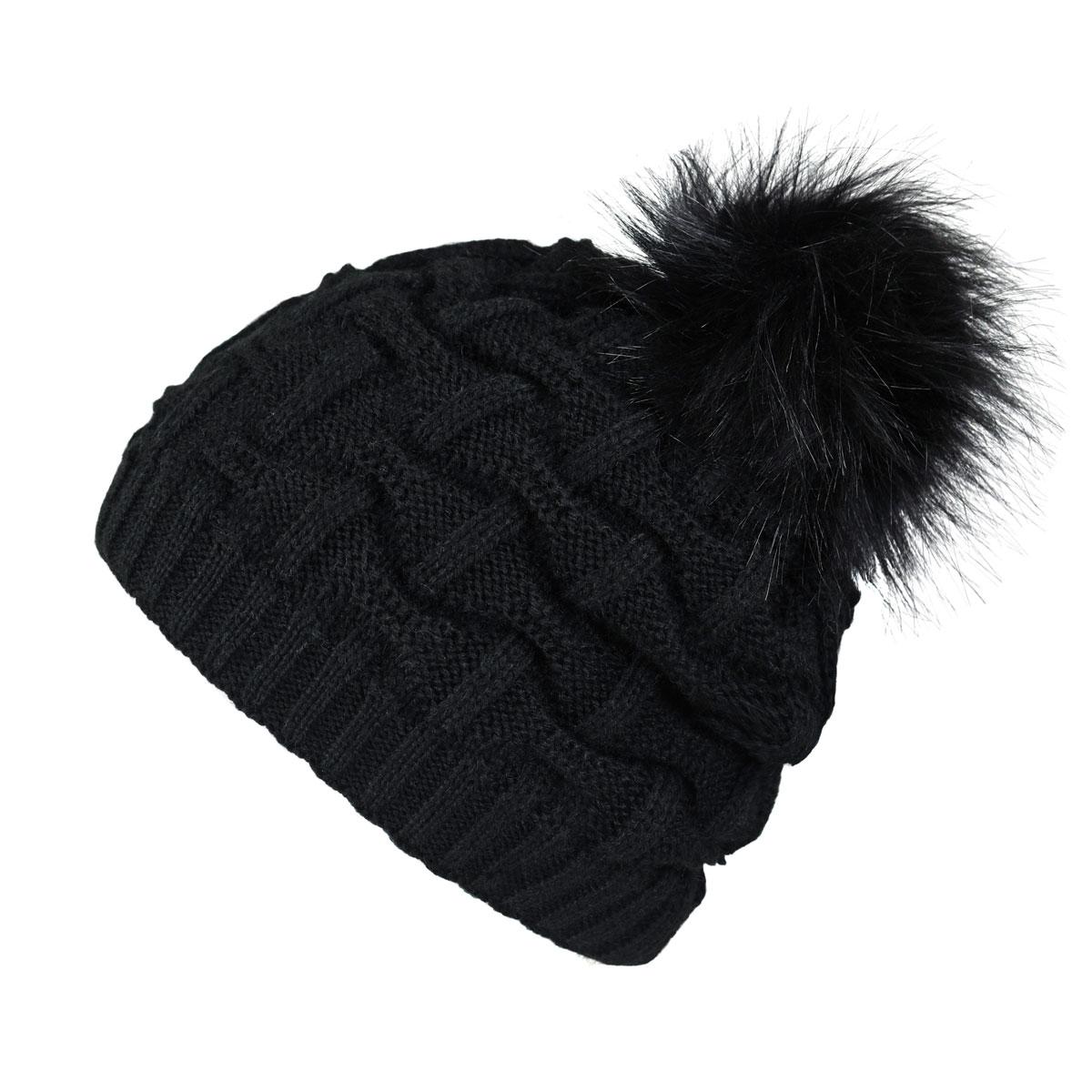 _Bonnet-femme-hiver-noir
