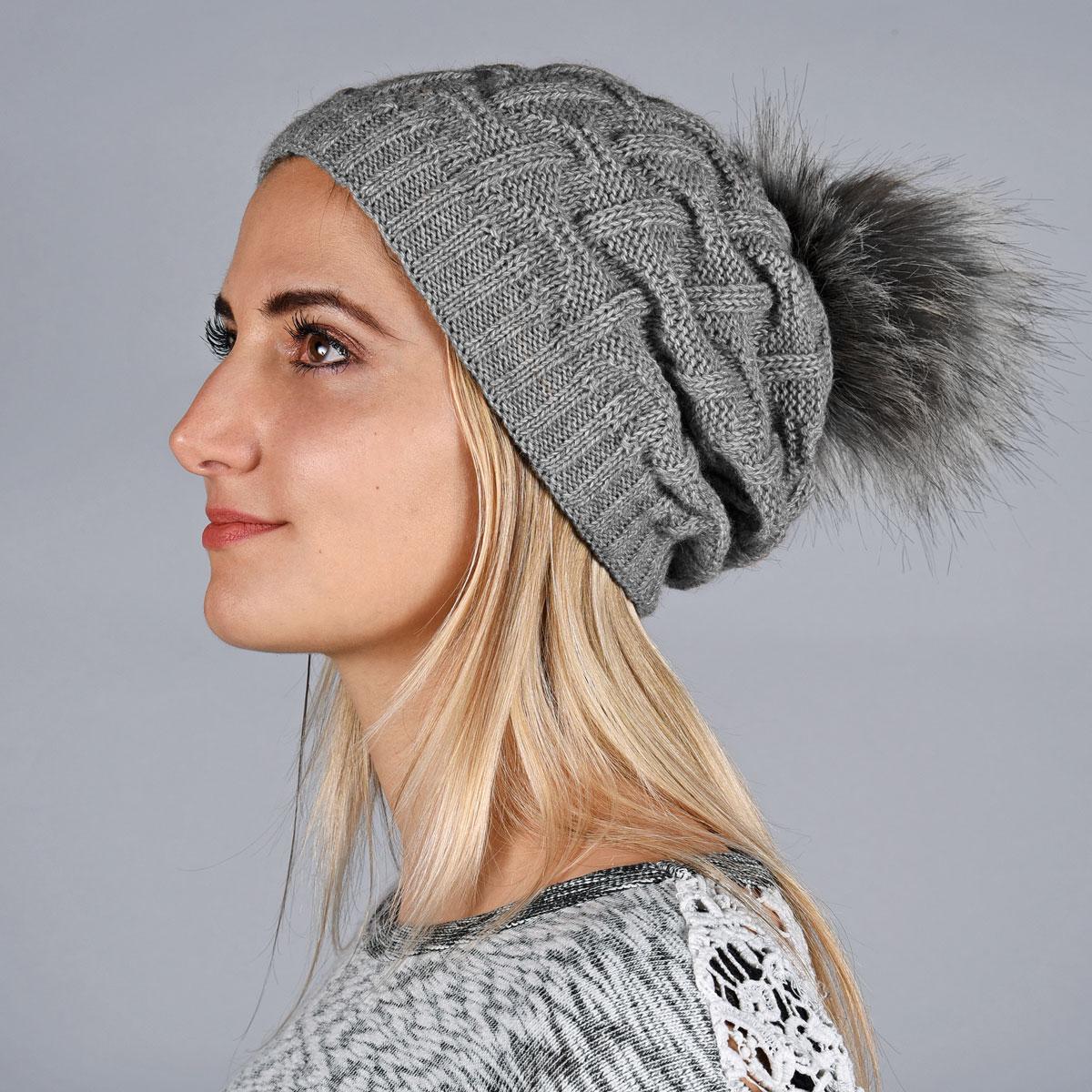 _Bonnet-hiver-gris