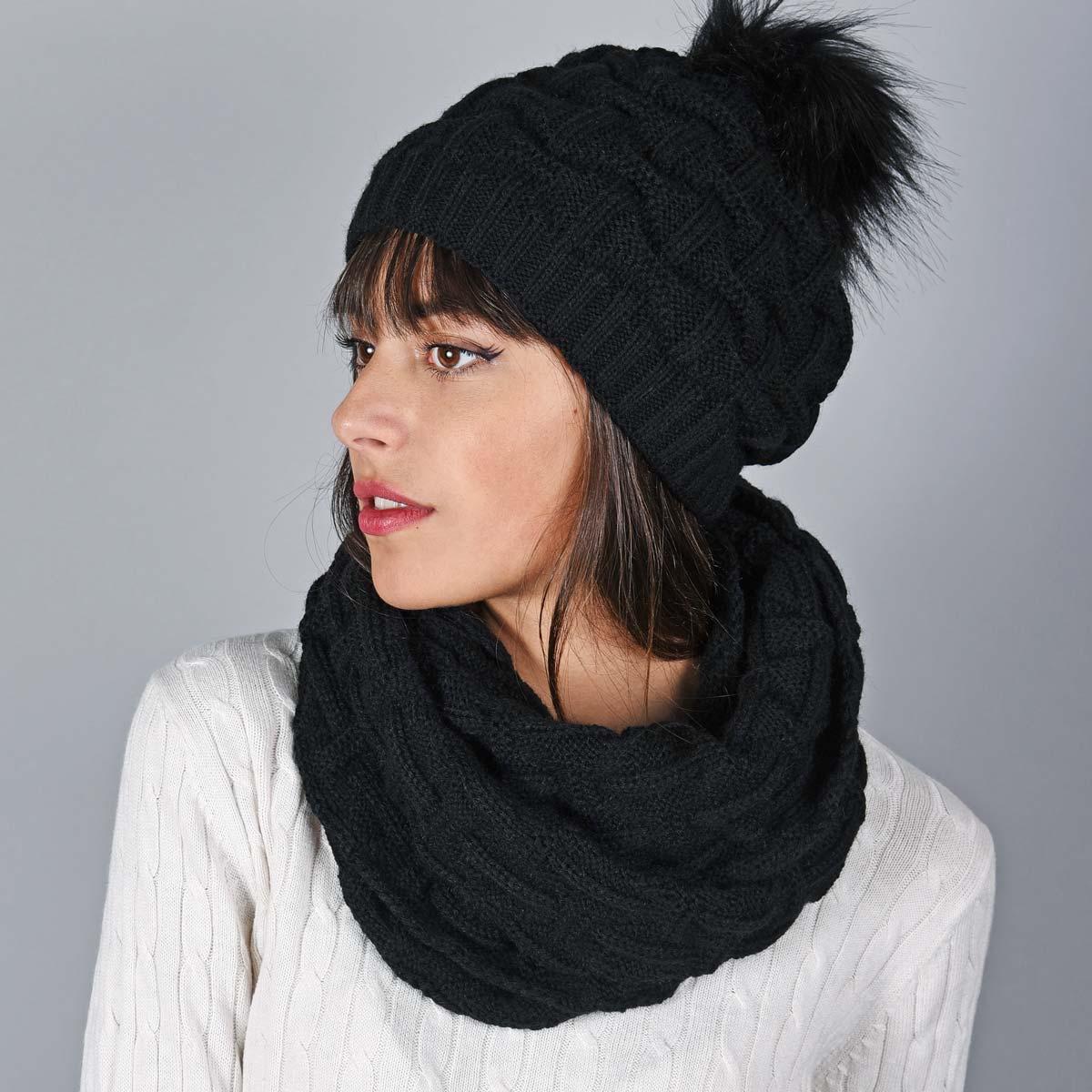 _Snood-hiver-et-bonnet-noir