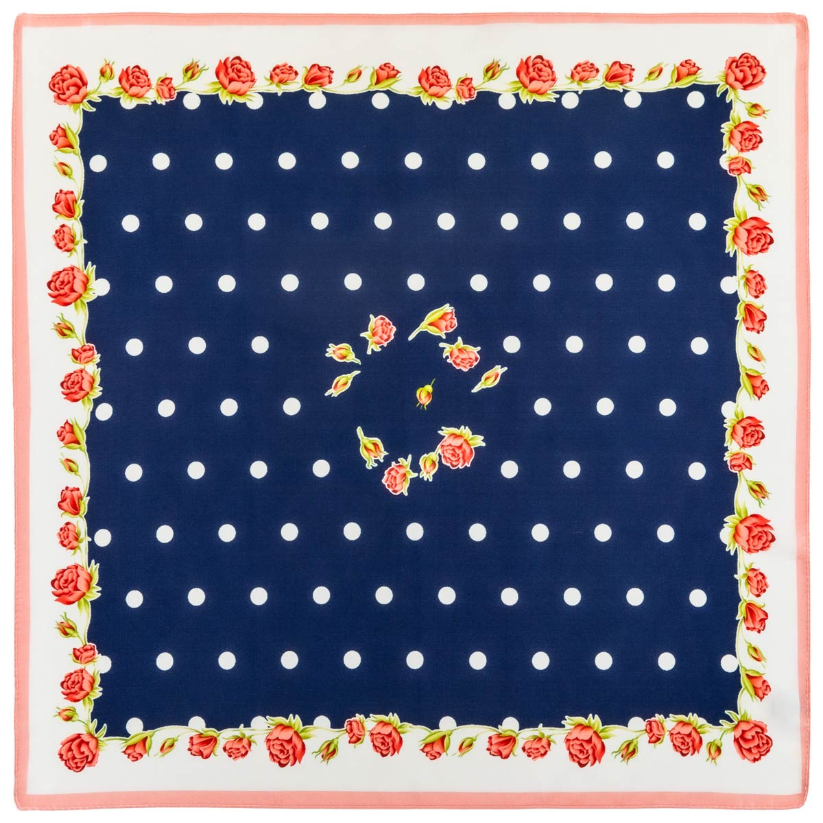 AT-06358_A12-1-Foulard-soie-roses-marine