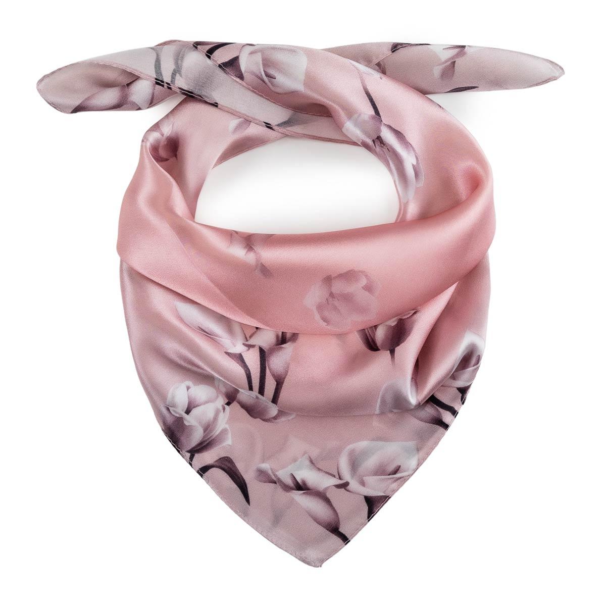 AT-06359_F12-1-foulard-femme-en-soie-fleurs-rose