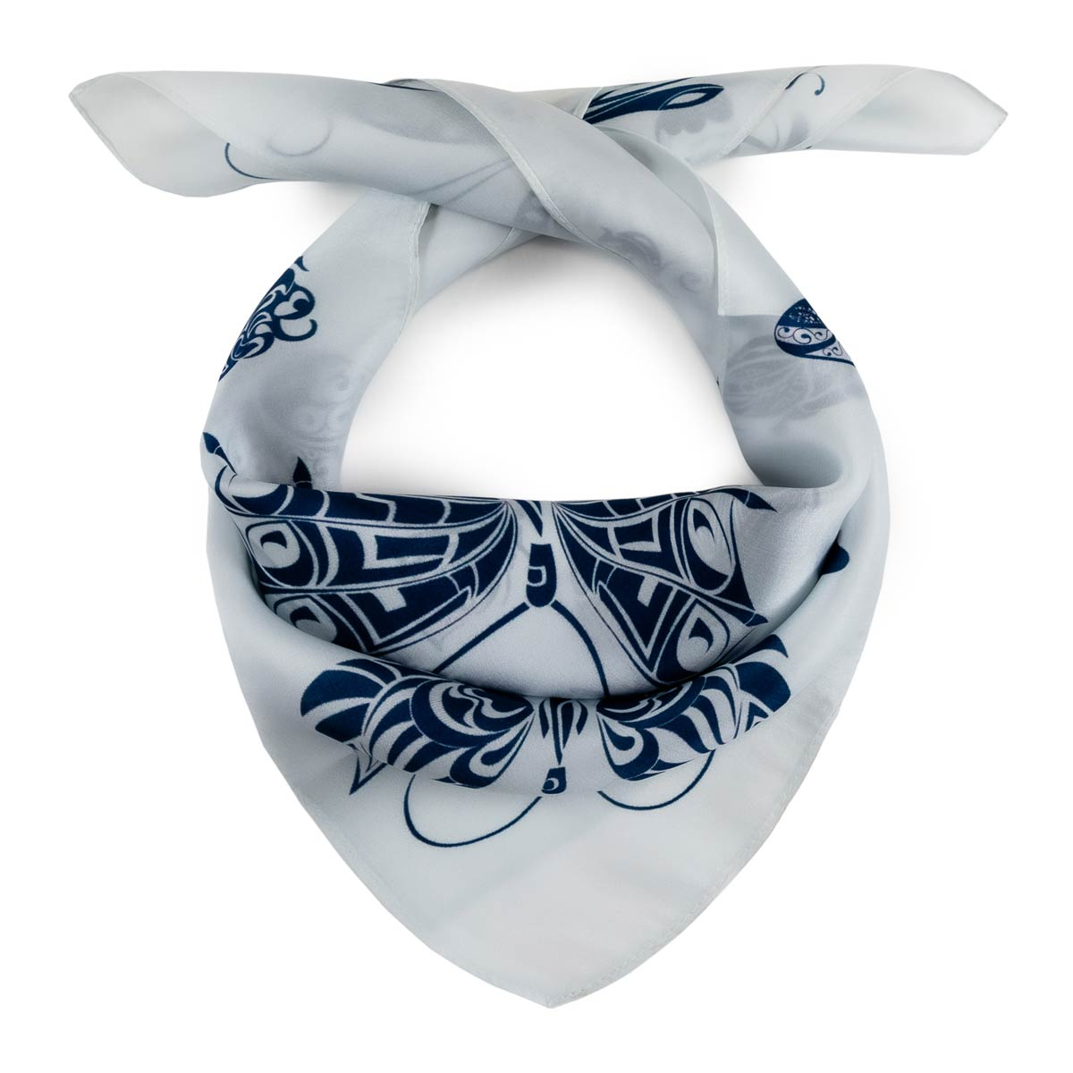 AT-06360_F12-1-foulard-carre-soie-papillons-blanc
