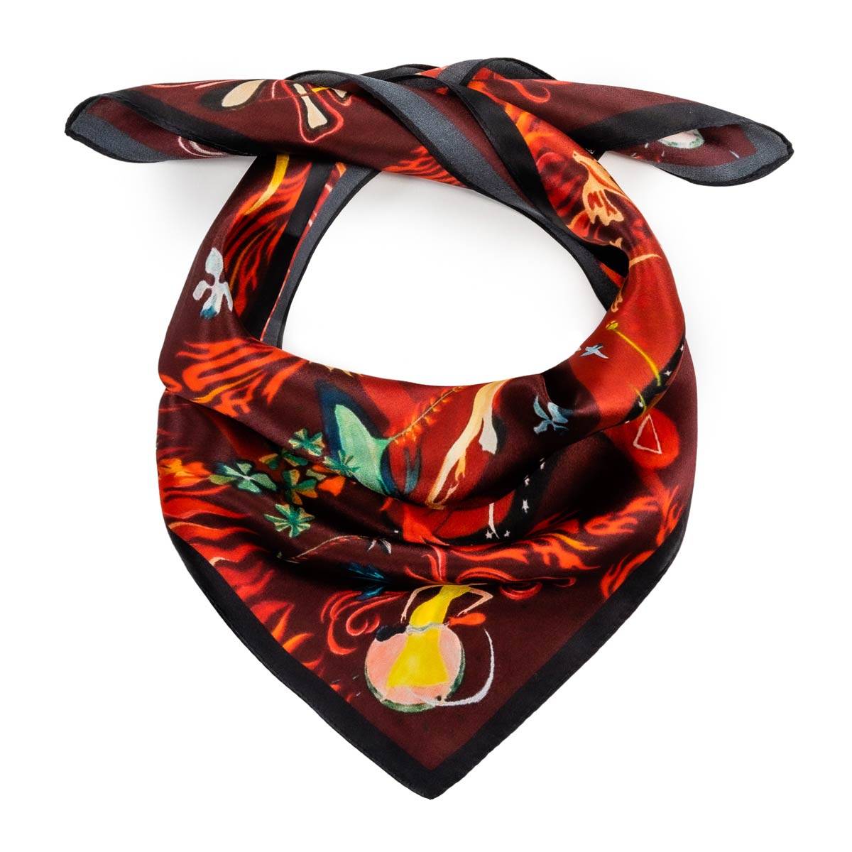 AT-06365_F12-1-foulard-carre-soie-enfer-bordeaux