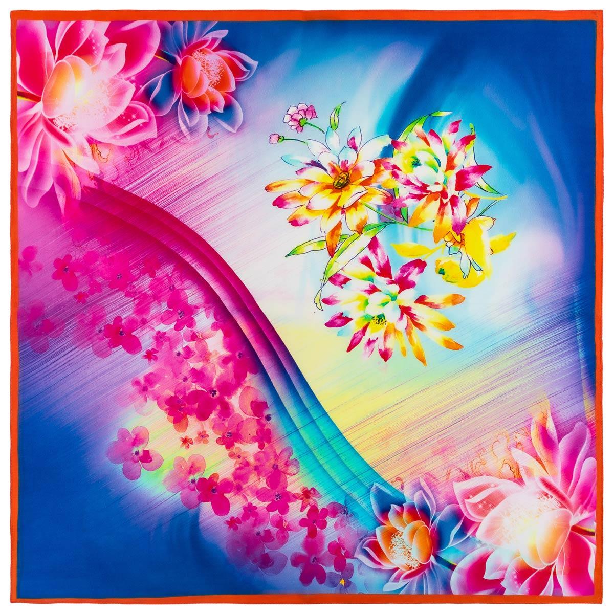 AT-06366_A12-1-carre-soie-multicolore-floral