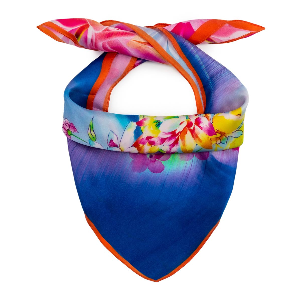 AT-06366_F12-1-foulard-soie-femme-floral-bleu