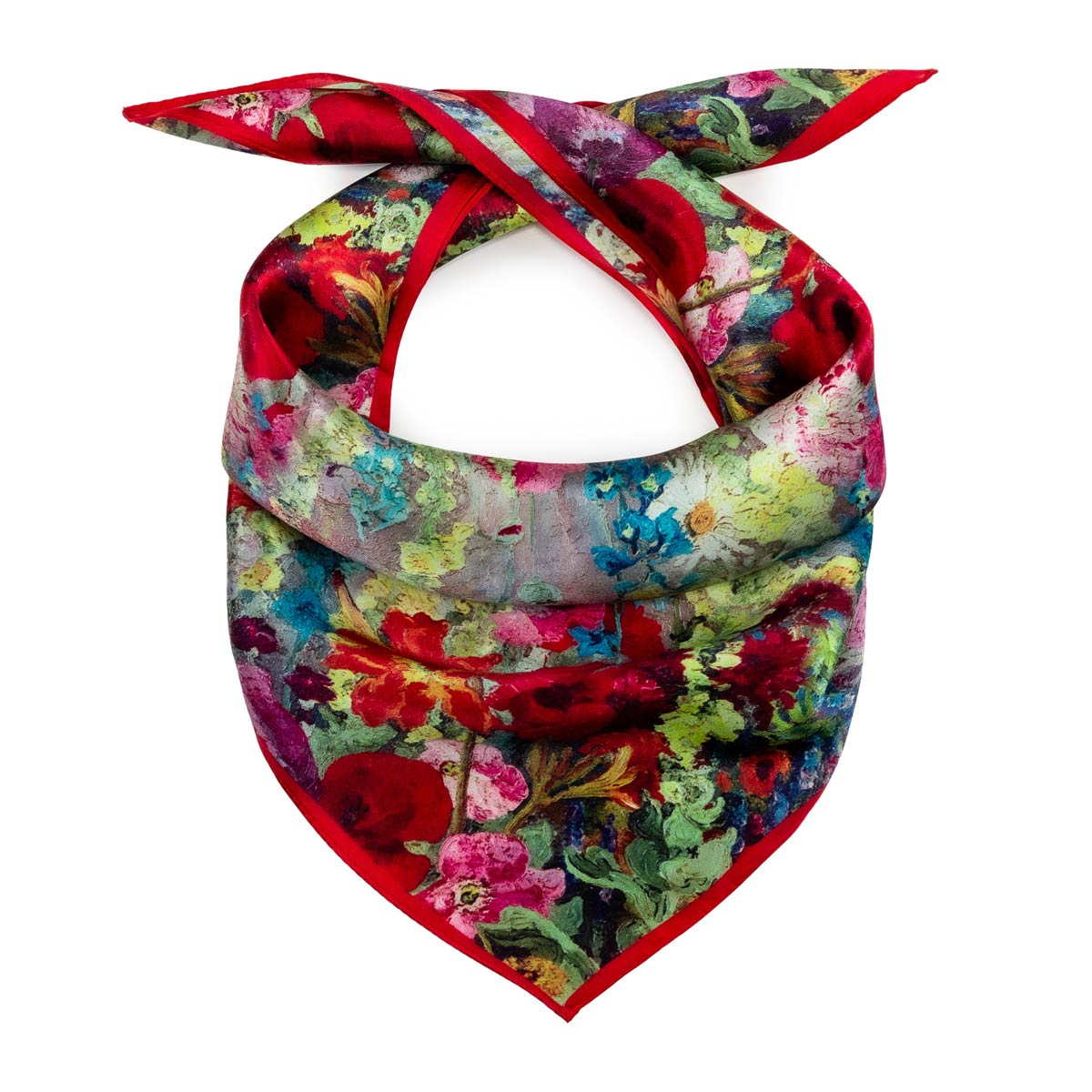 AT-06370_F12-1-foulard-femme-hotesse-coquelicots-rouge