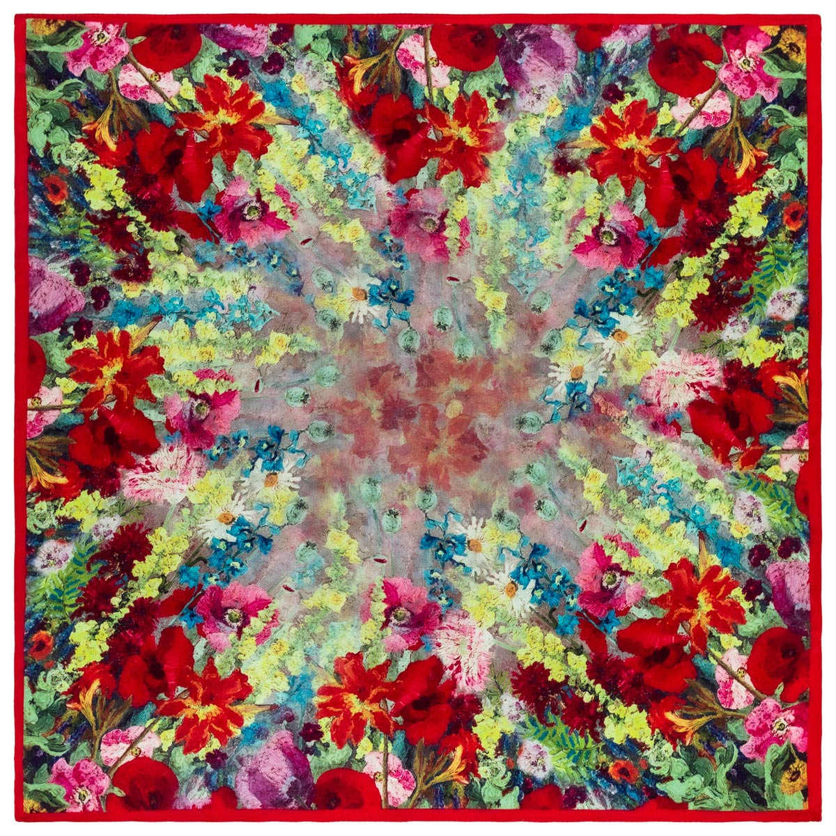 AT-06370_A12-1-foulard-femme-soie-coquelicots