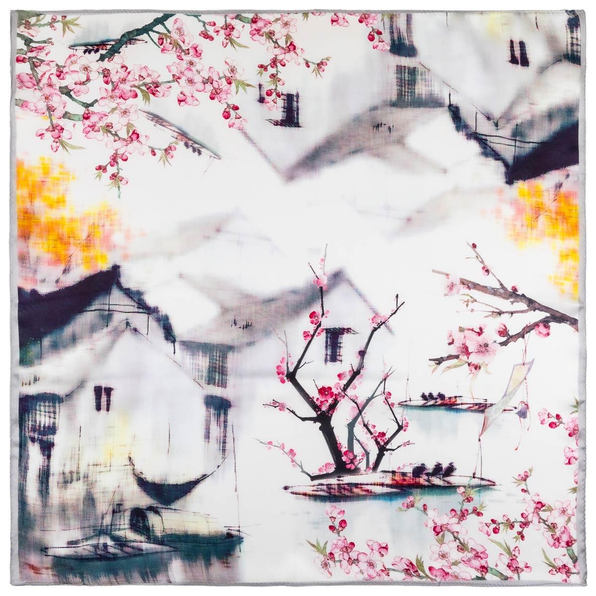 AT-06371_A12-1-carre-soie-femme-gris-cerisiers