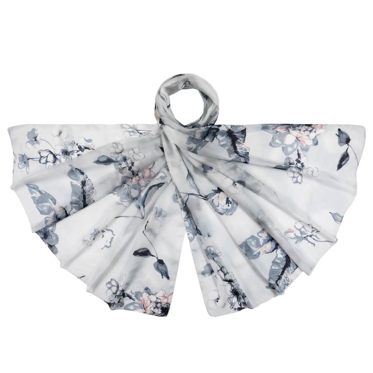 at-06384_Etole-grise-en-soie-motifs-floraux
