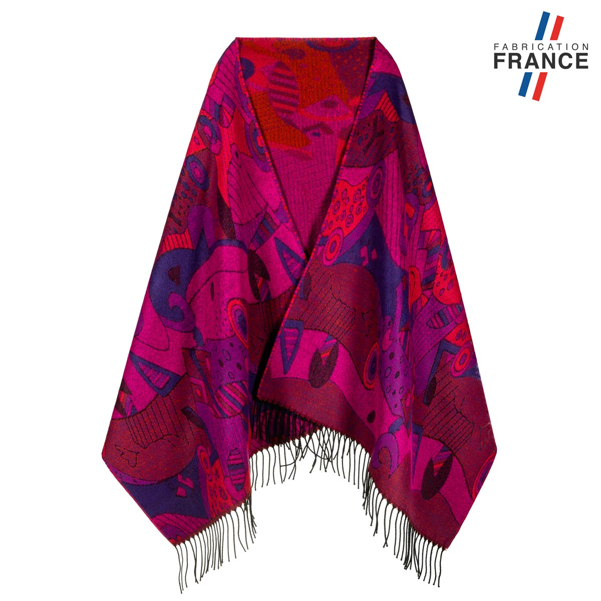 AT-05508_F12-1FR_Chale-hiver-fuchsia-violet