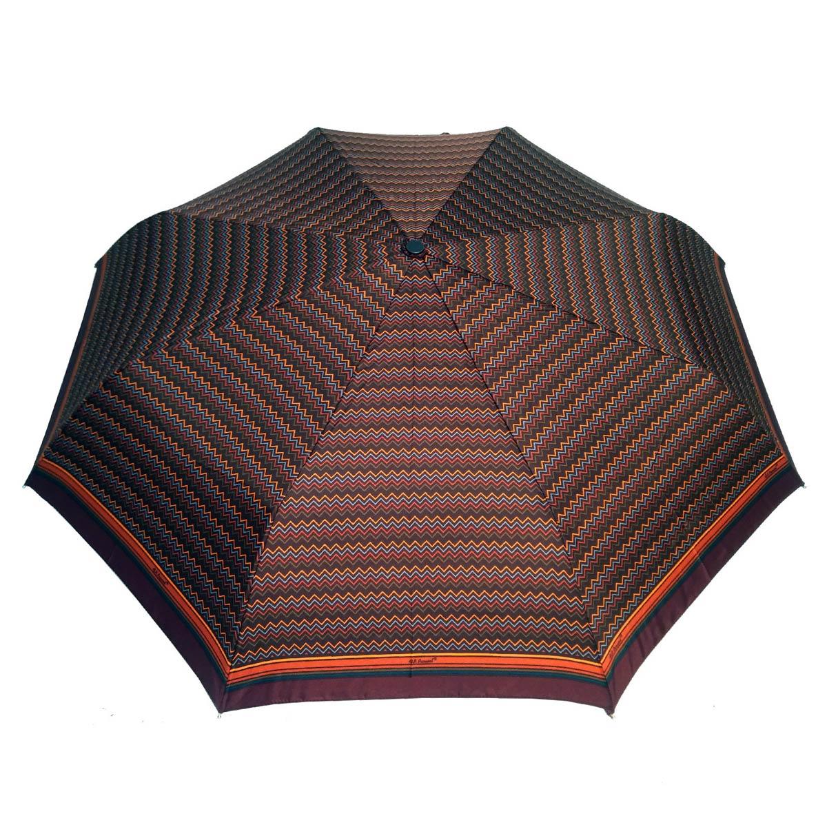 _Parapluie-pliant-automatique-femme-zig-zig-multicolores