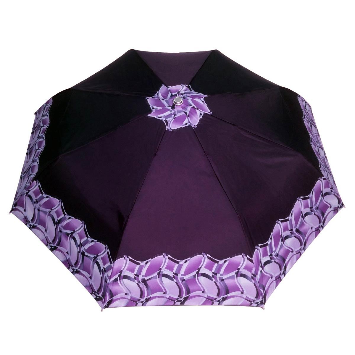 _Mini-parapluie-femme-automatique-grenat-rose